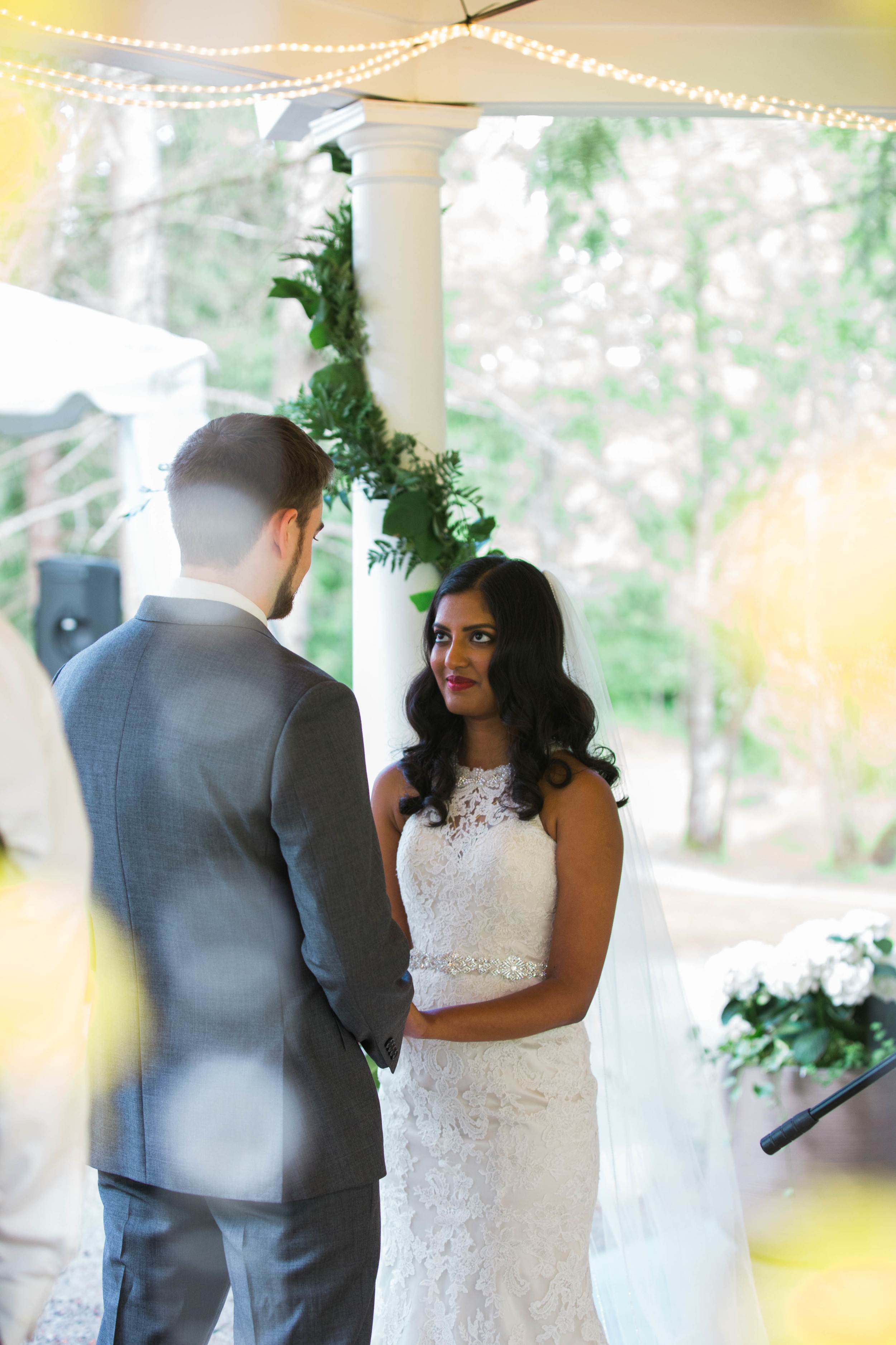 Hima+Dan_Wedding_Seattle+Couple_Kingston_6112016_1739.jpg