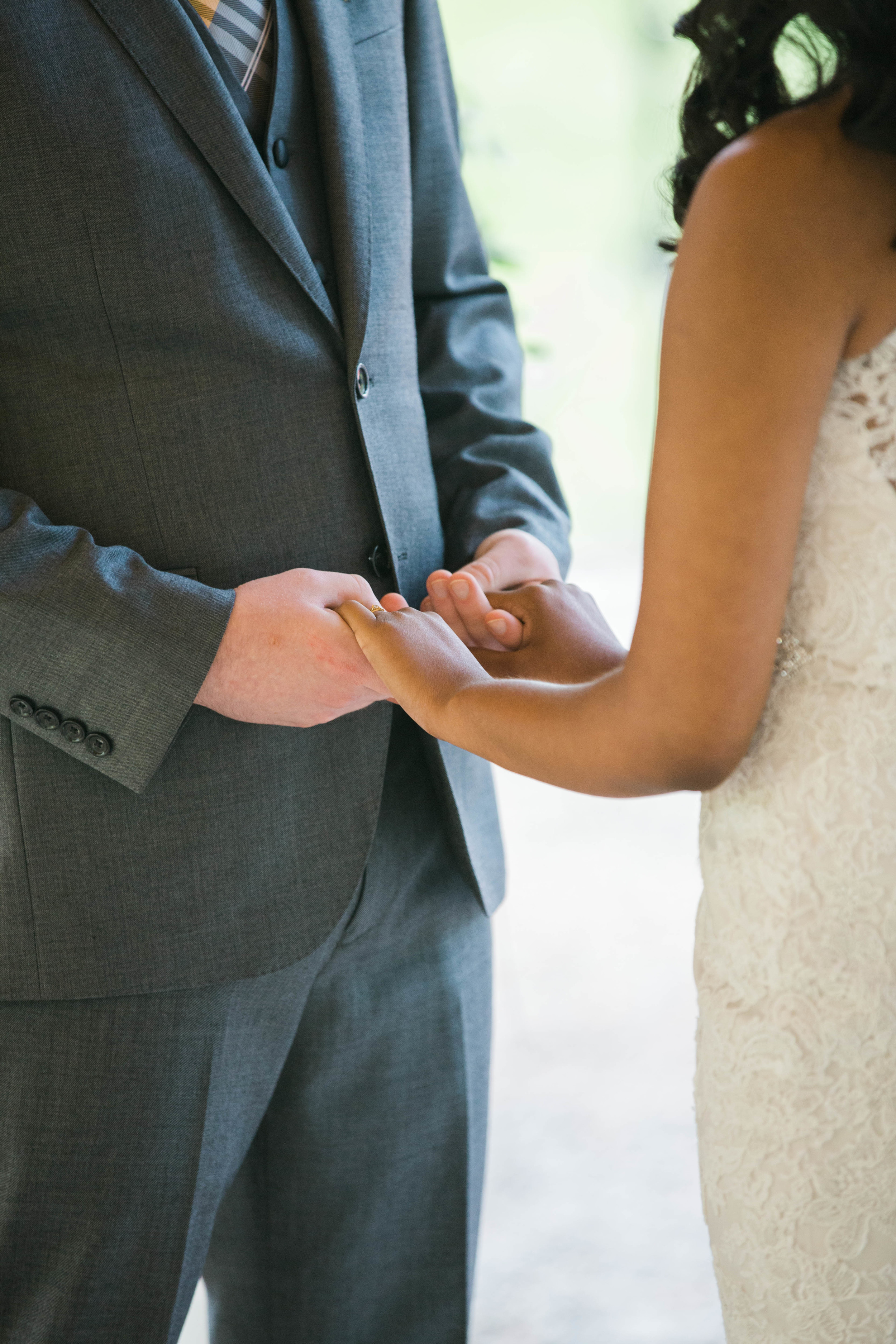 Hima+Dan_Wedding_Seattle+Couple_Kingston_6112016_1743.jpg