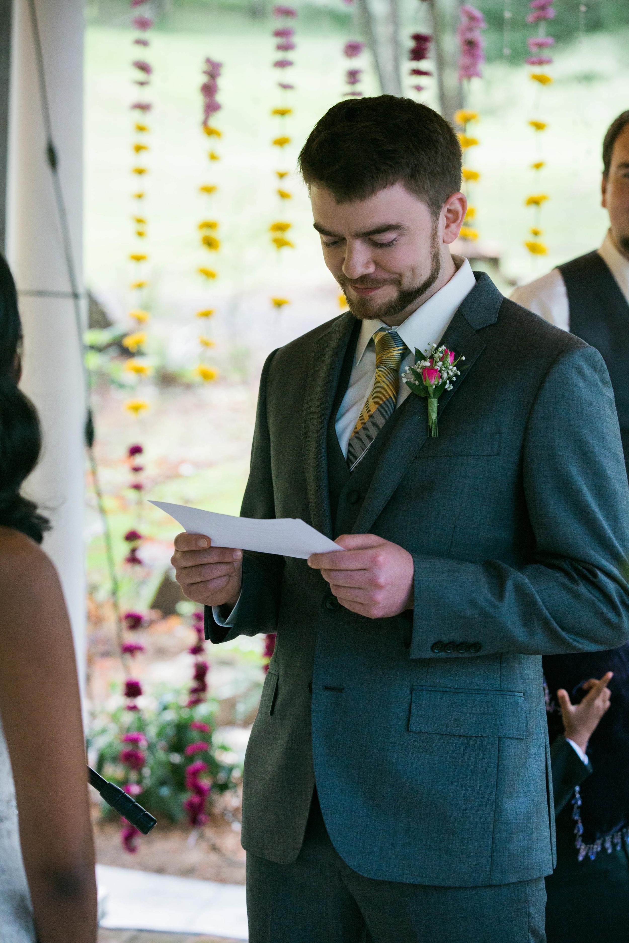 Hima+Dan_Wedding_Seattle+Couple_Kingston_6112016_1771.jpg