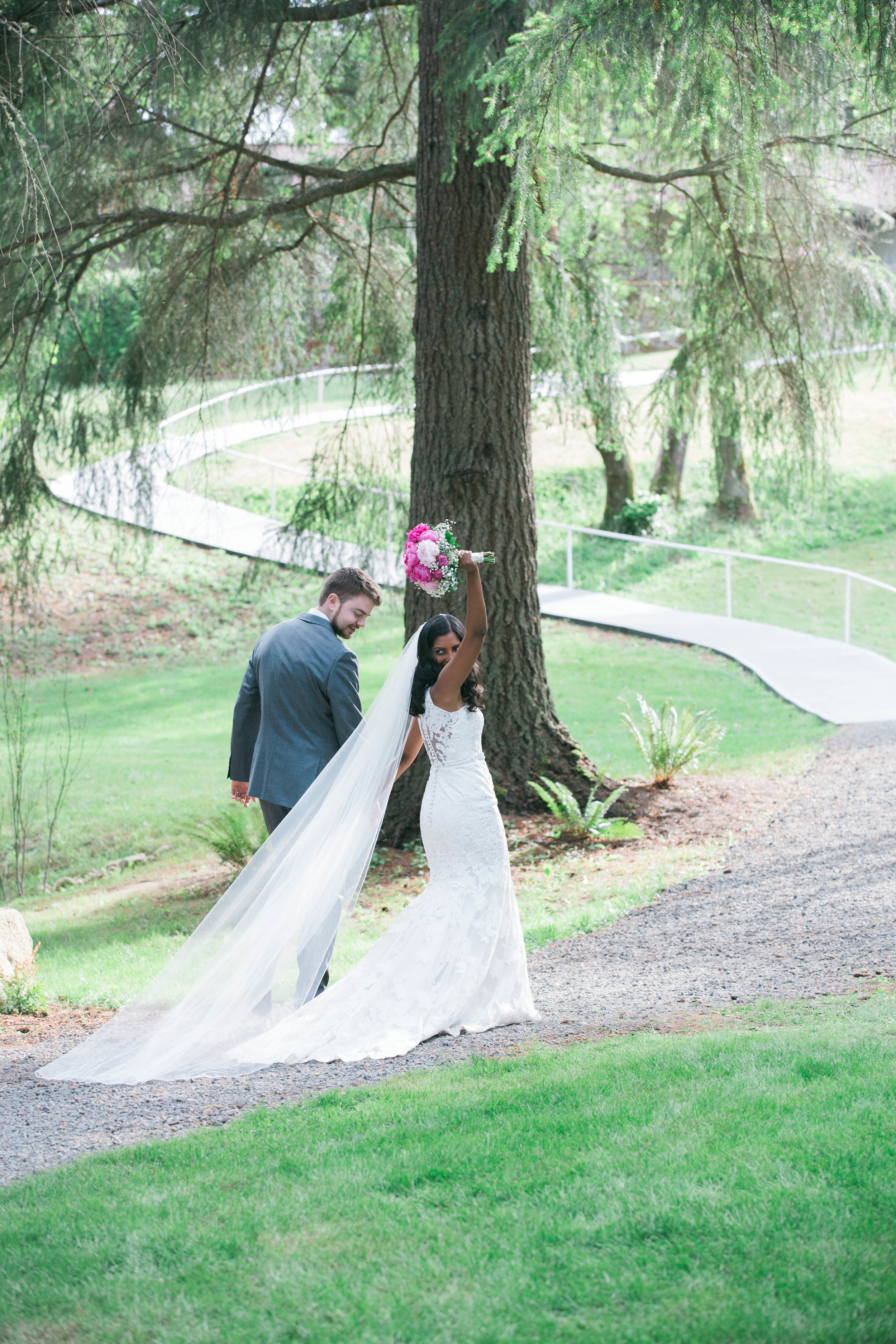 Hima+Dan_Wedding_Seattle+Couple_Kingston_6112016_1803.jpg