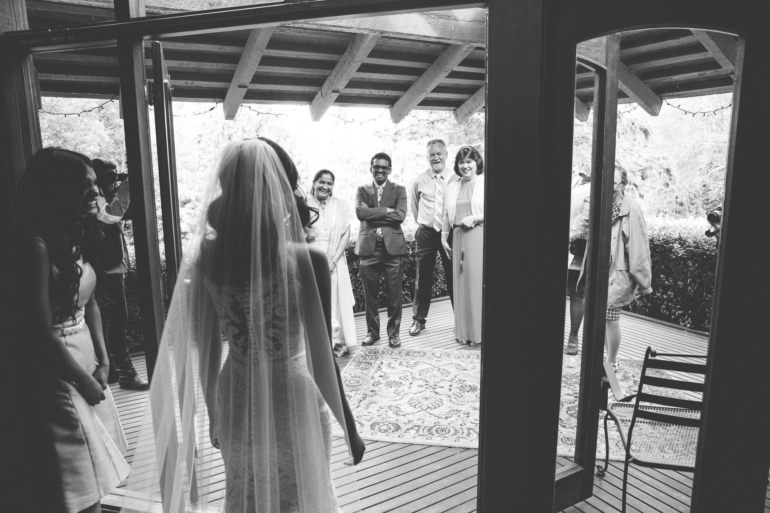 Hima+Dan_Wedding_Seattle+Couple_Kingston_6112016_2041.jpg
