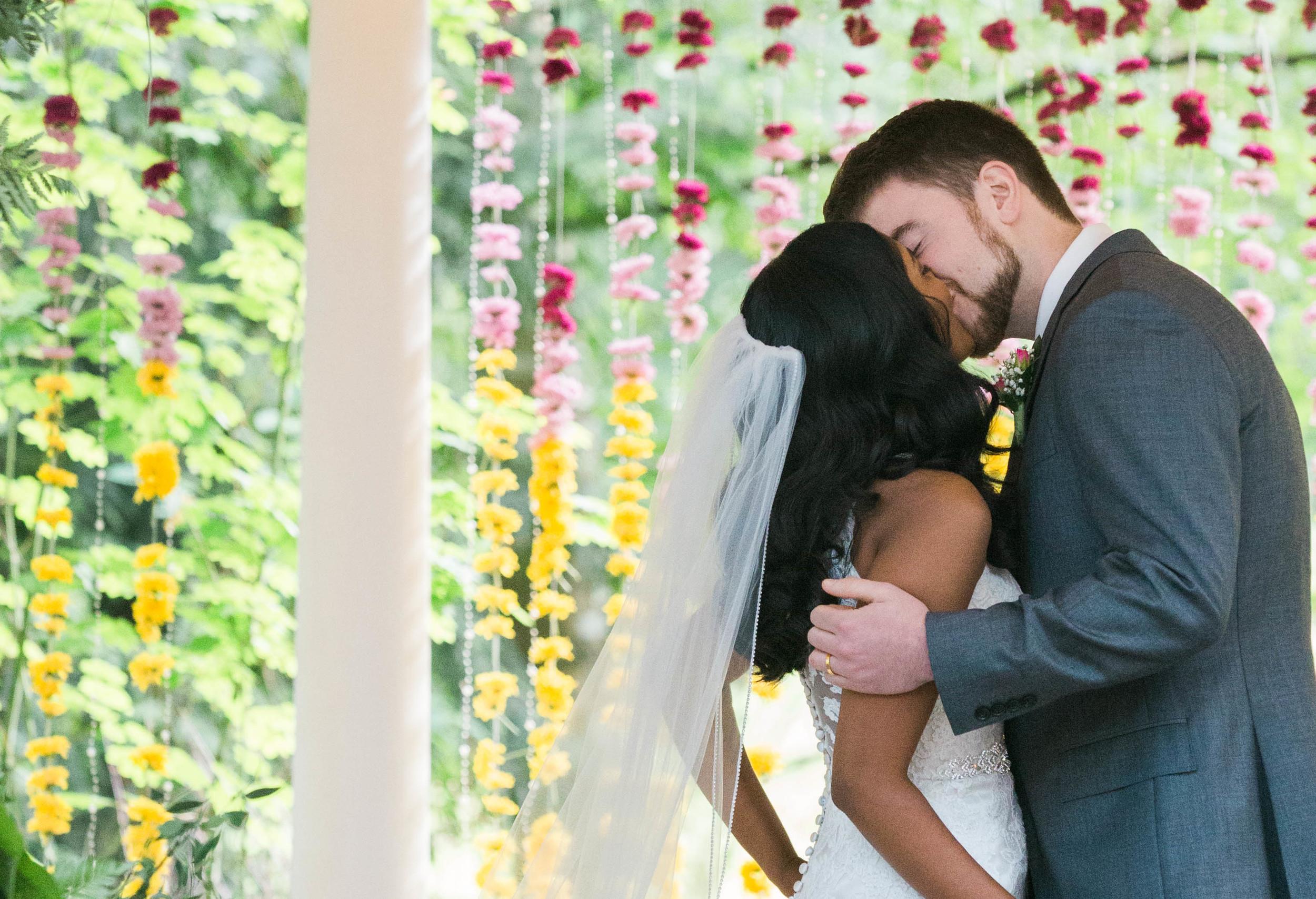 Hima+Dan_Wedding_Seattle+Couple_Kingston_6112016_1781.jpg