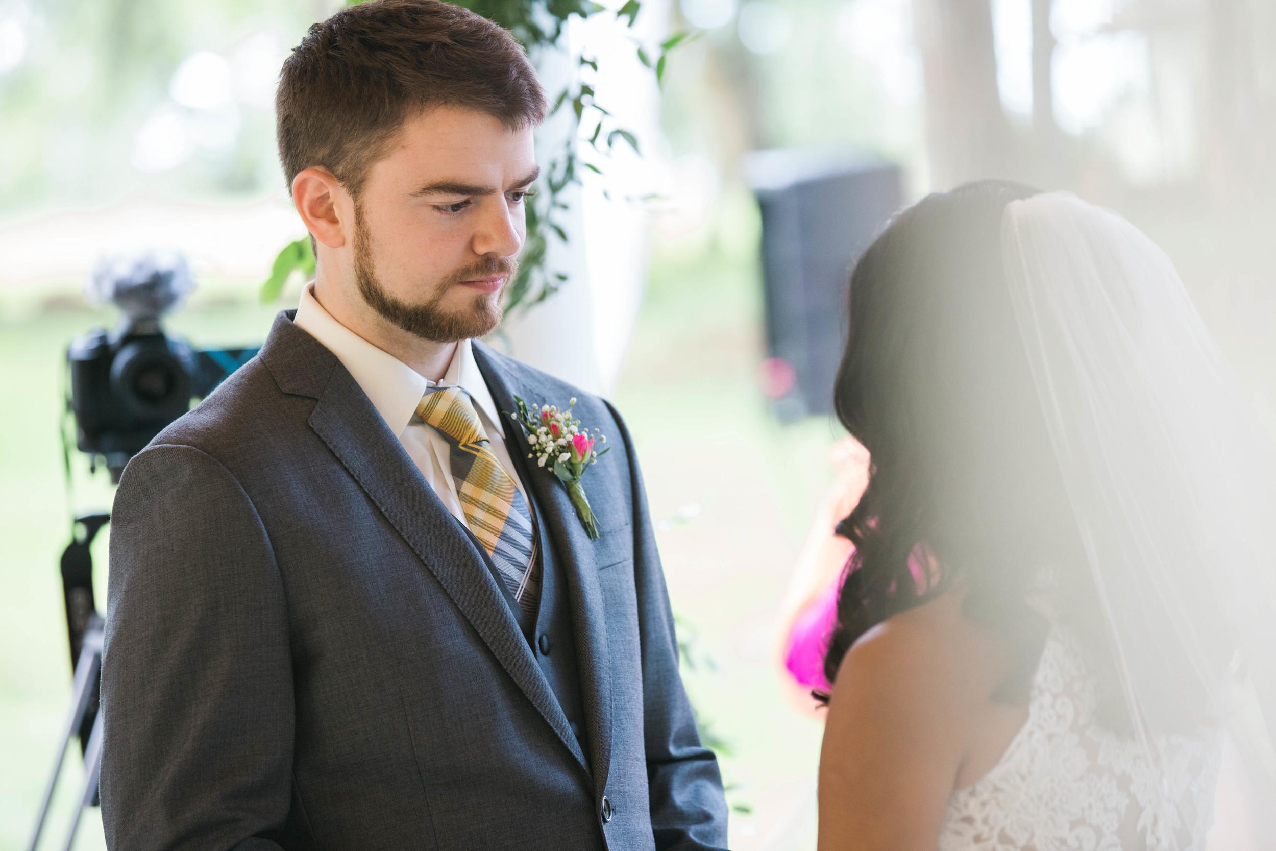 Hima+Dan_Wedding_Seattle+Couple_Kingston_6112016_1744.jpg