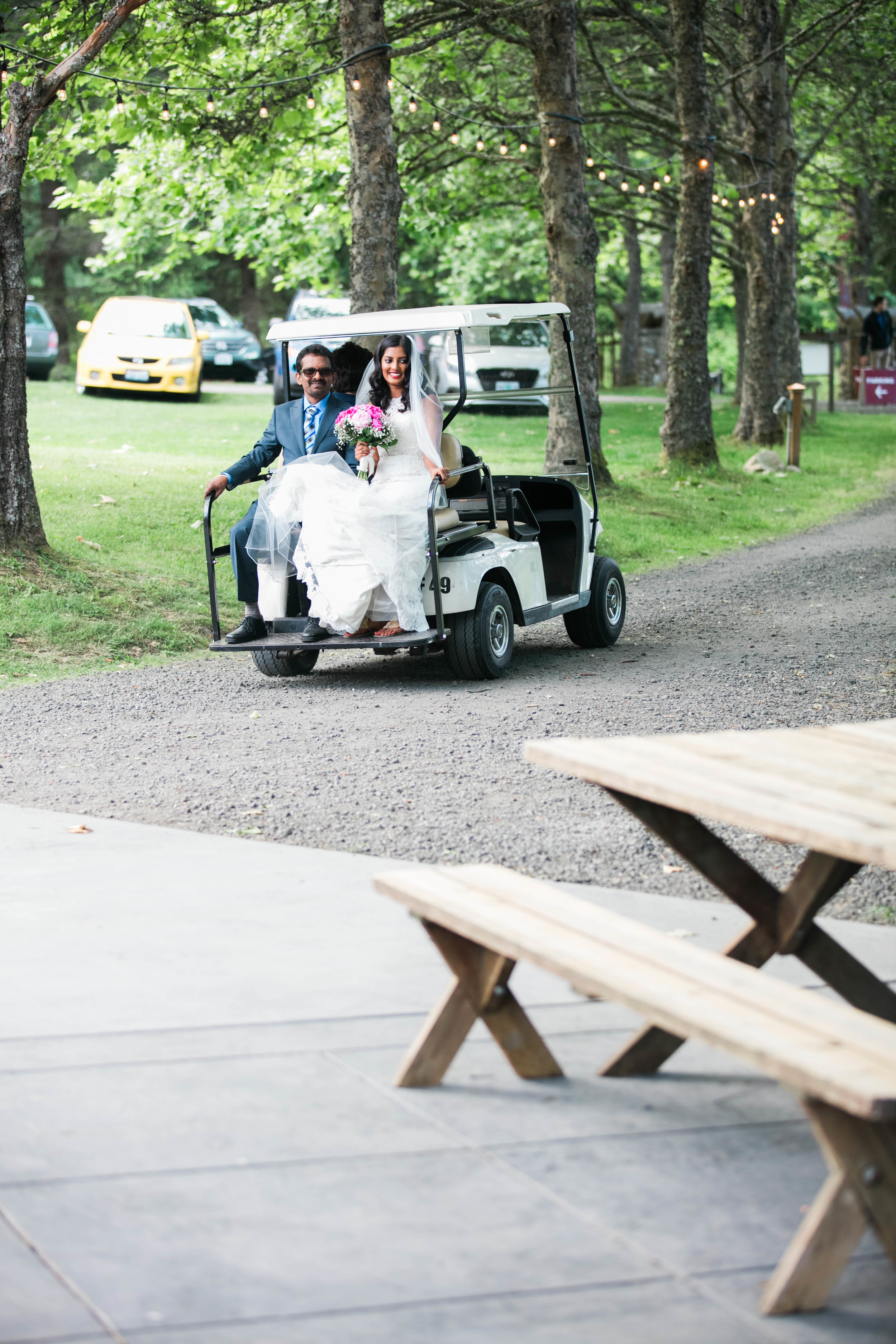 Hima+Dan_Wedding_Seattle+Couple_Kingston_6112016_1698.jpg