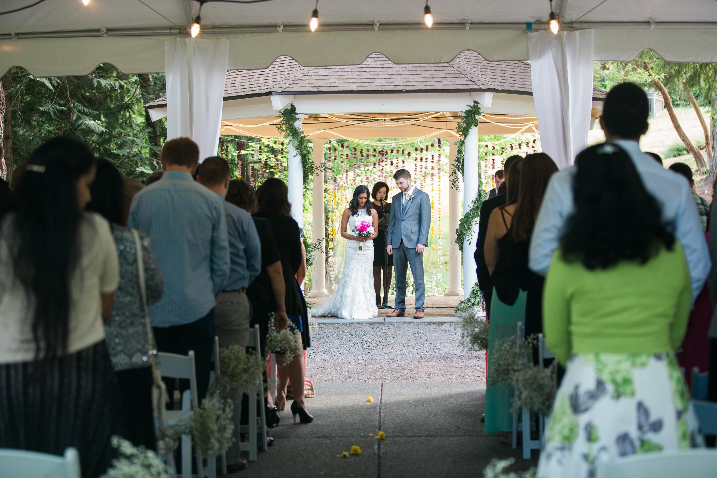 Hima+Dan_Wedding_Seattle+Couple_Kingston_6112016_1729.jpg