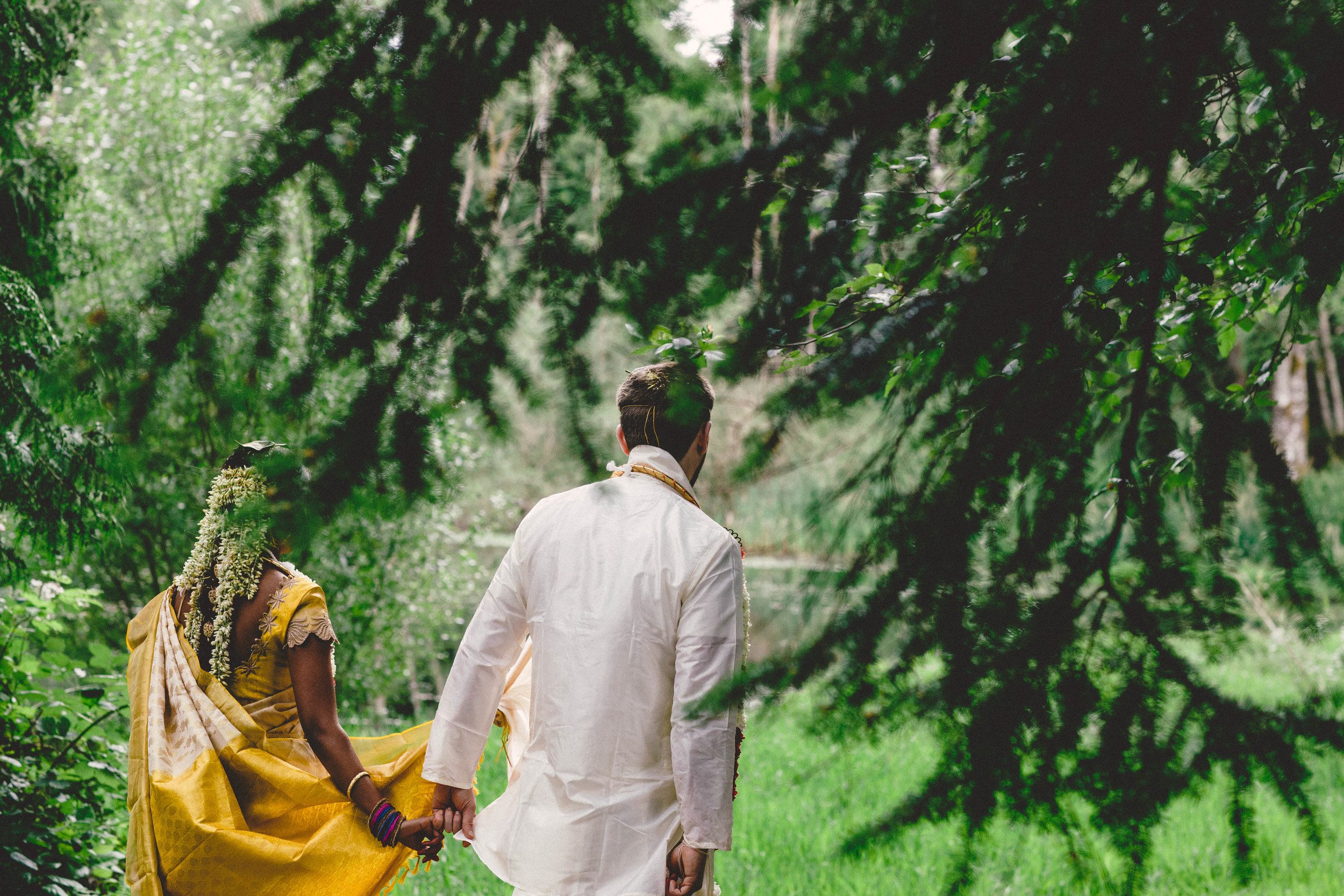 Hima+Dan_Wedding_Seattle+Couple_Kingston_6112016_0.jpg