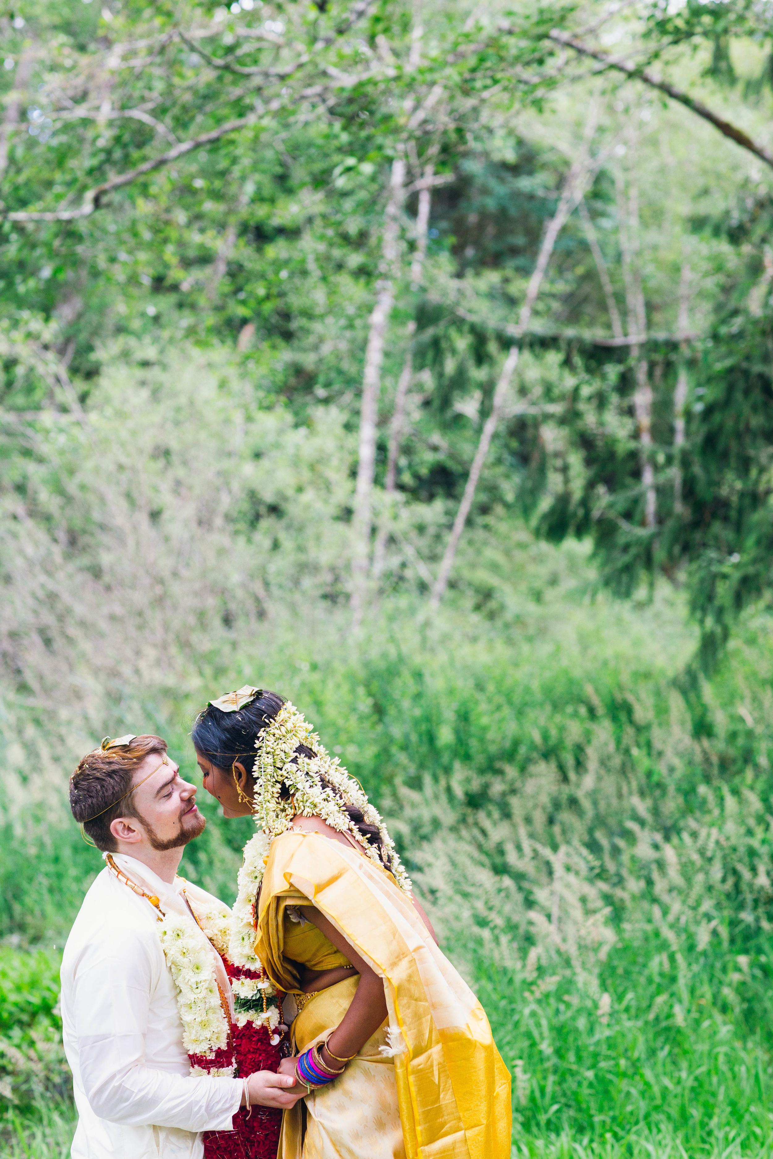 Hima+Dan_Wedding_Seattle+Couple_Kingston_6112016_1.jpg