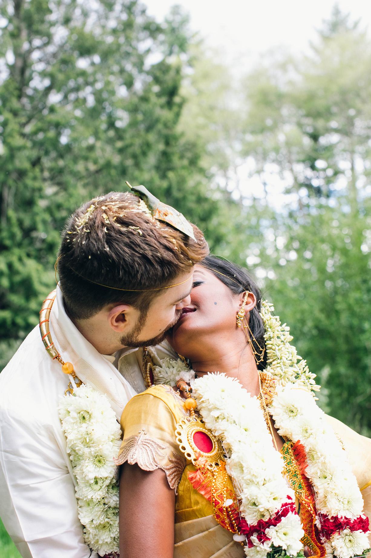 Hima+Dan_Wedding_Seattle+Couple_Kingston_6112016_337.jpg
