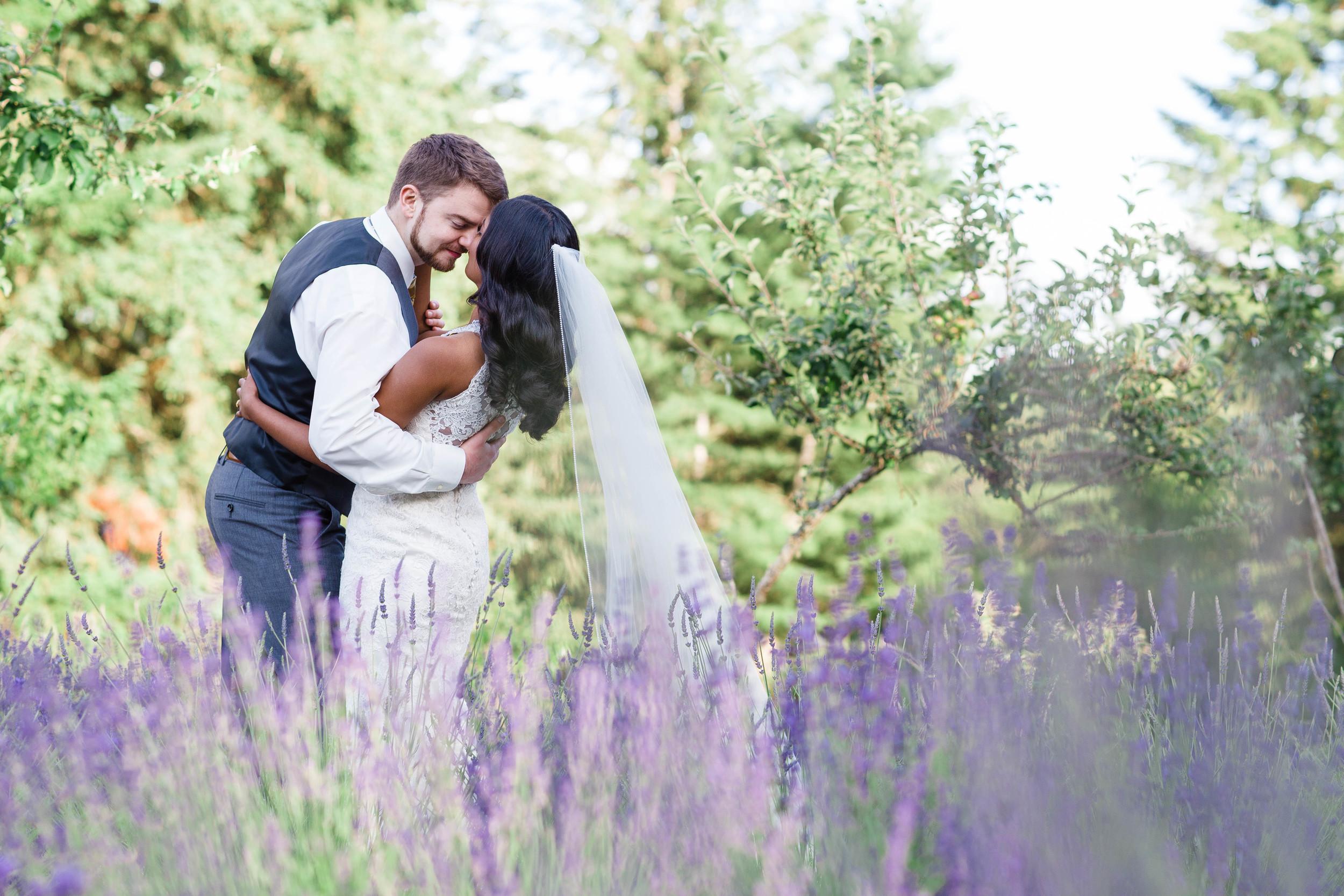 Hima+Dan_Wedding_Seattle+Couple_Kingston_6112016_173.jpg
