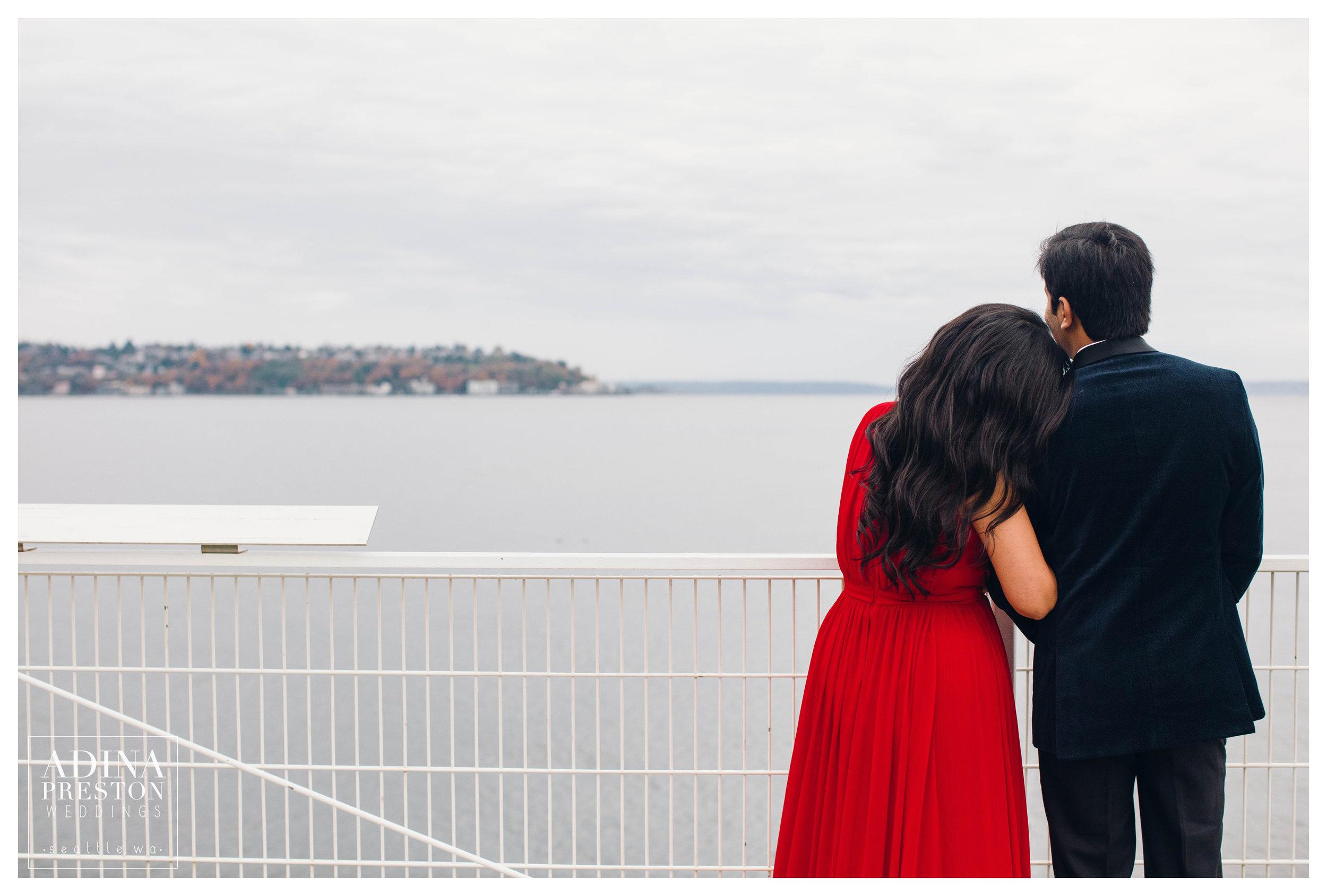 Nancy+Sushat_Engagement_Pioneer+Square_Seattle+Wedding+Photographer_3.jpg