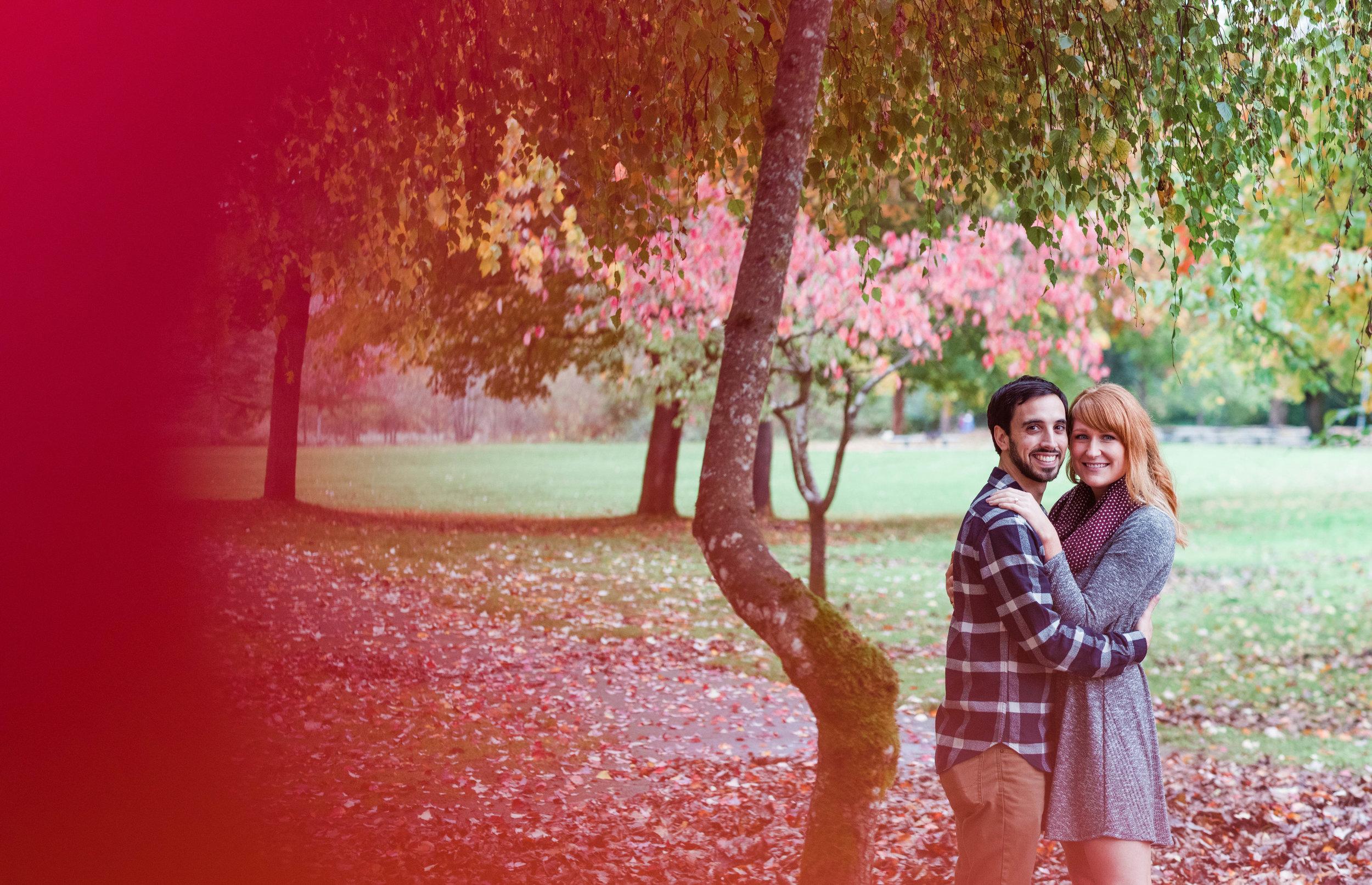 Ryan+Nicole_Franklin+Falls+Engagement_APW2016_45.JPG