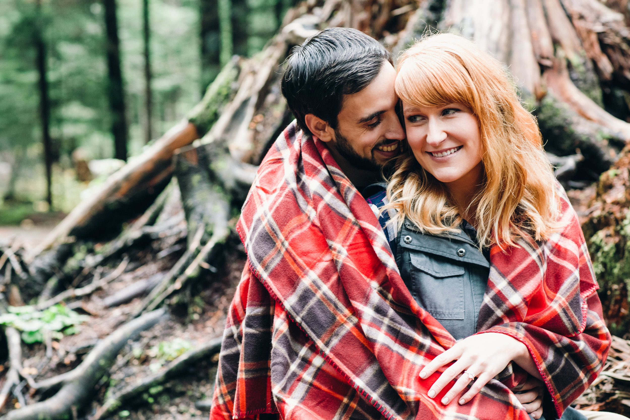 Ryan+Nicole_Franklin+Falls+Engagement_APW2016_23.JPG