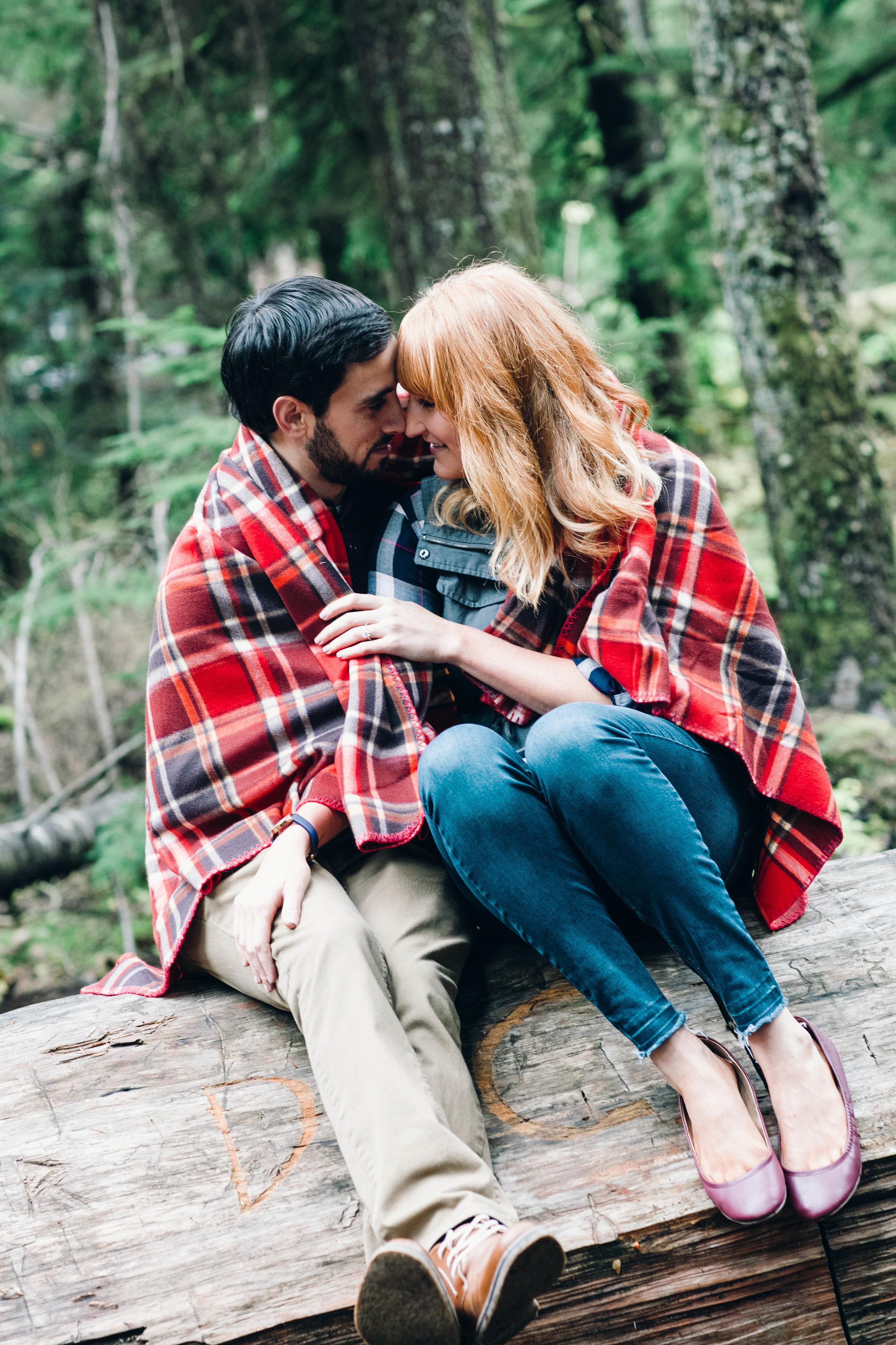 Ryan+Nicole_Franklin+Falls+Engagement_APW2016_21.JPG