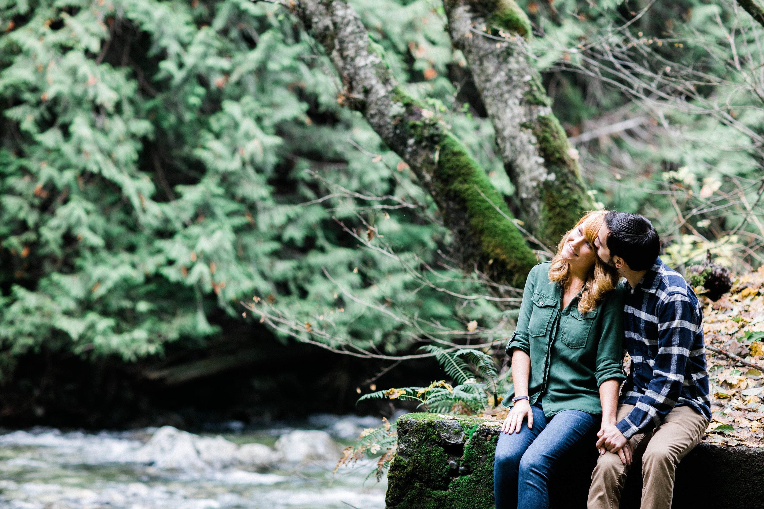 Ryan+Nicole_Franklin+Falls+Engagement_APW2016_2.JPG