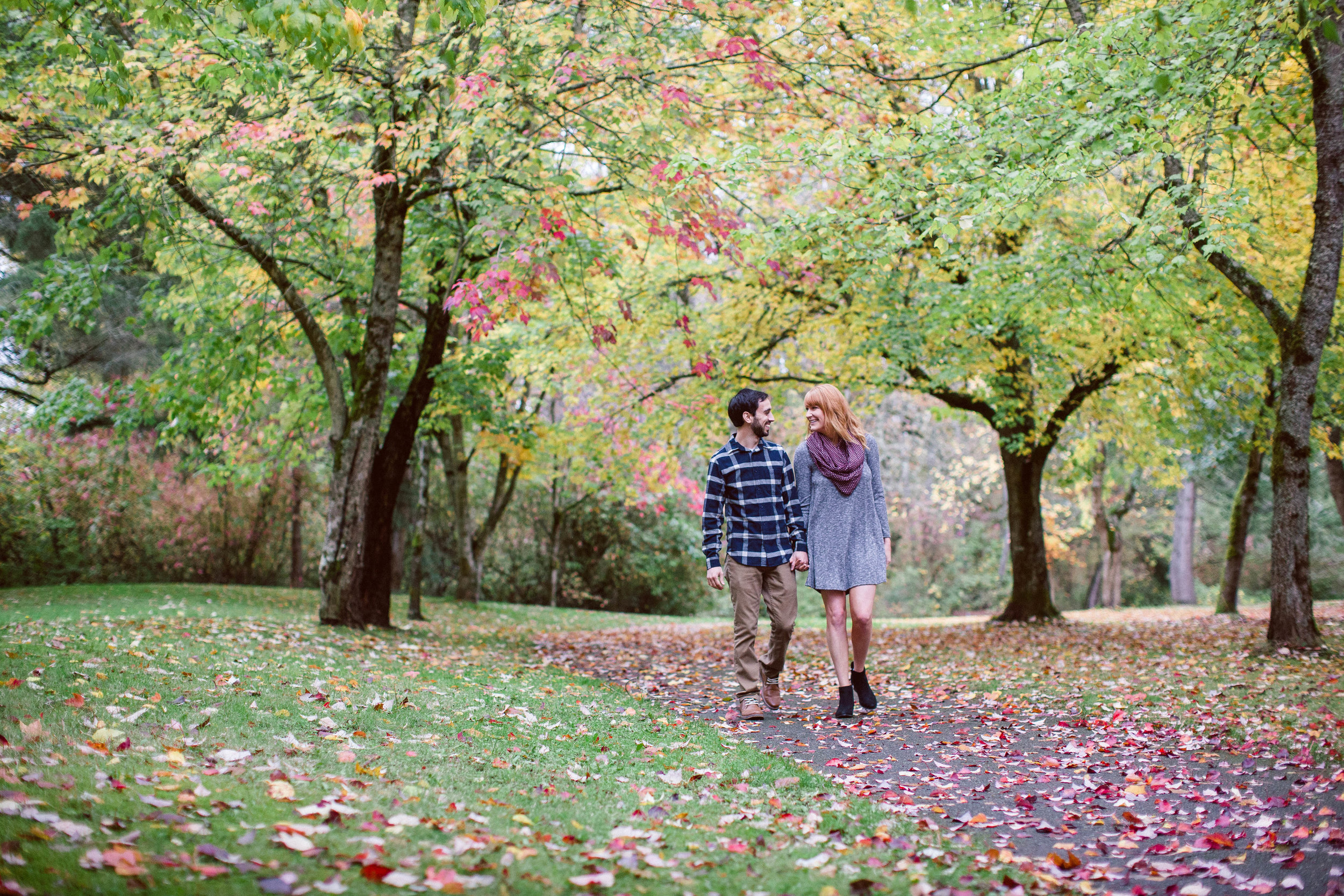 Ryan+Nicole_Franklin+Falls+Engagement_APW2016_41.JPG