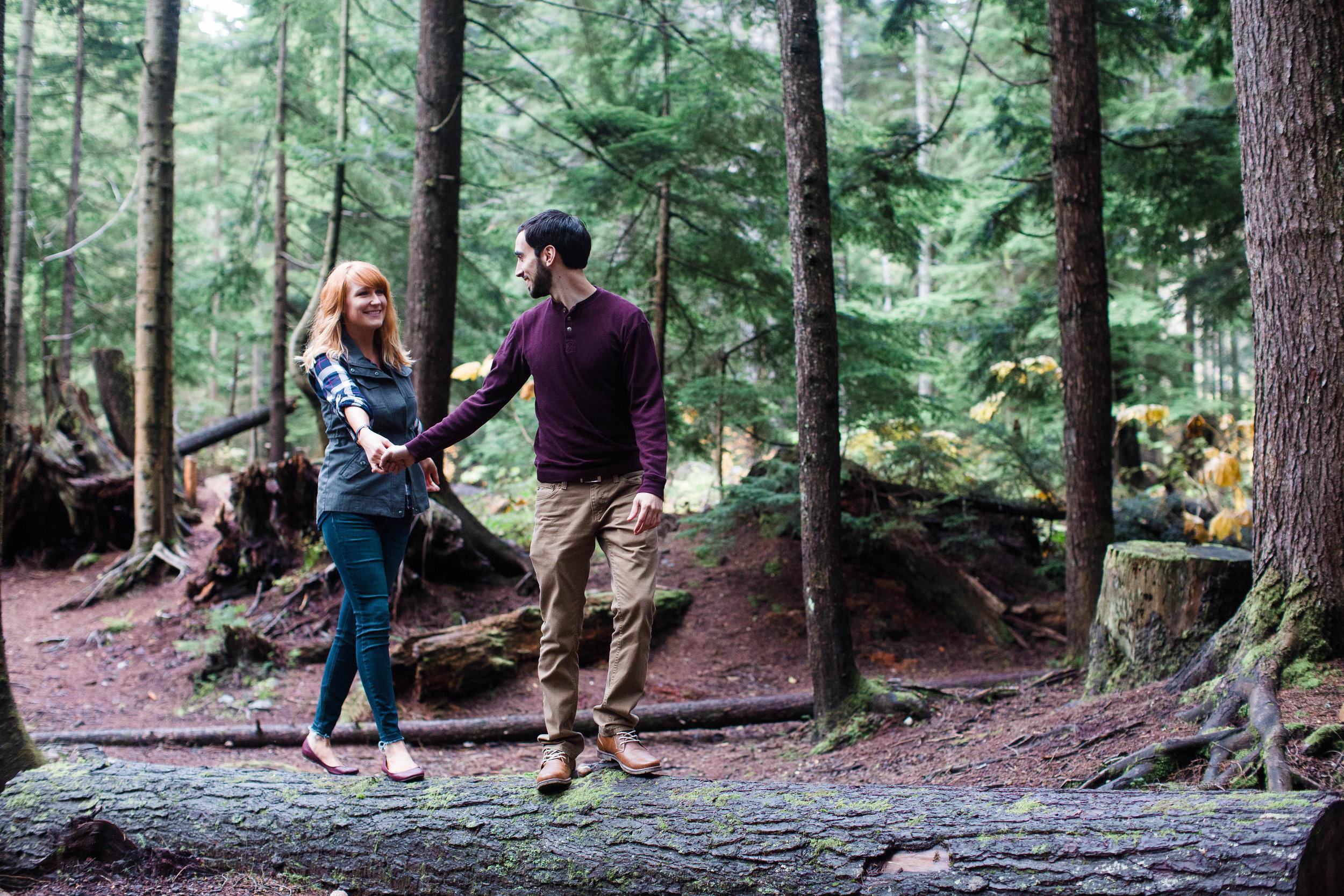 Ryan+Nicole_Franklin+Falls+Engagement_APW2016_26.JPG