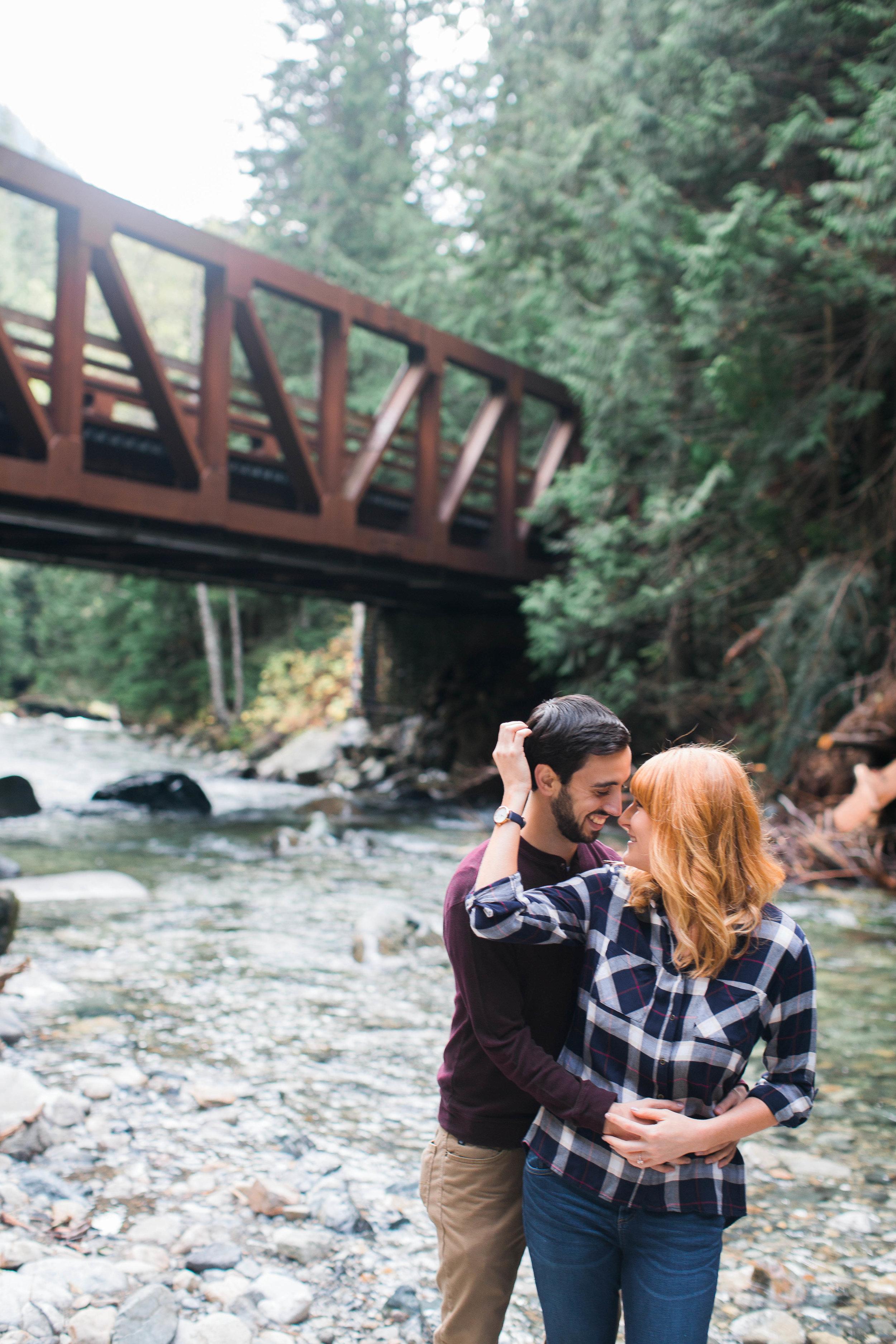 Ryan+Nicole_Franklin+Falls+Engagement_APW2016_16.JPG