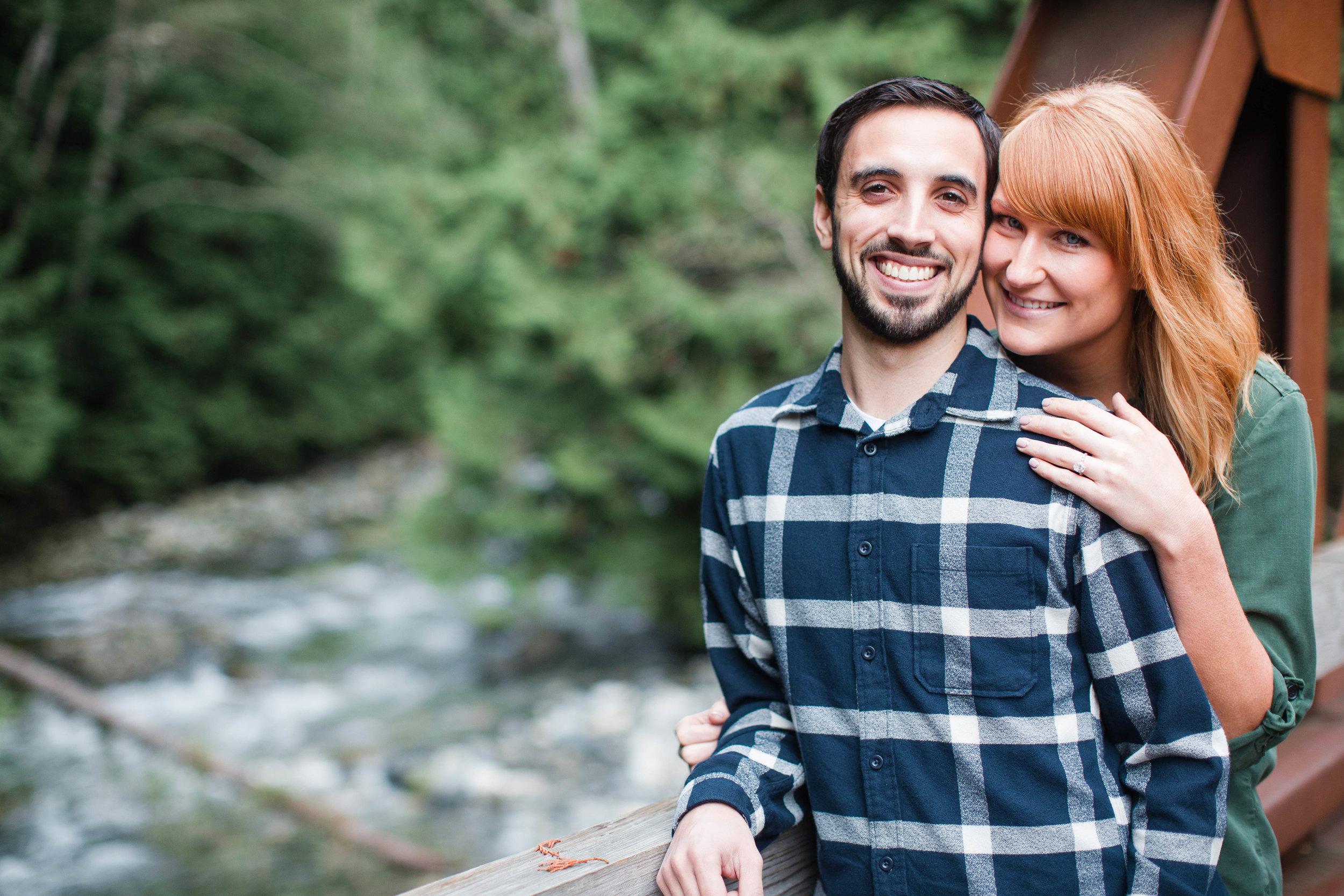 Ryan+Nicole_Franklin+Falls+Engagement_APW2016_8.JPG