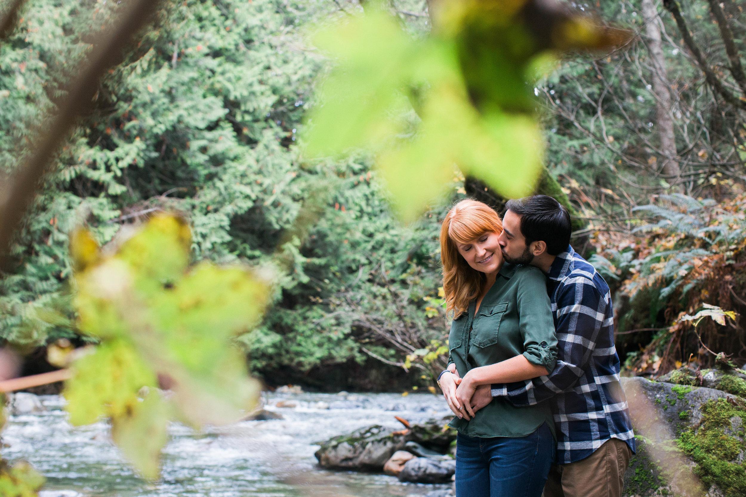 Ryan+Nicole_Franklin+Falls+Engagement_APW2016_1.JPG