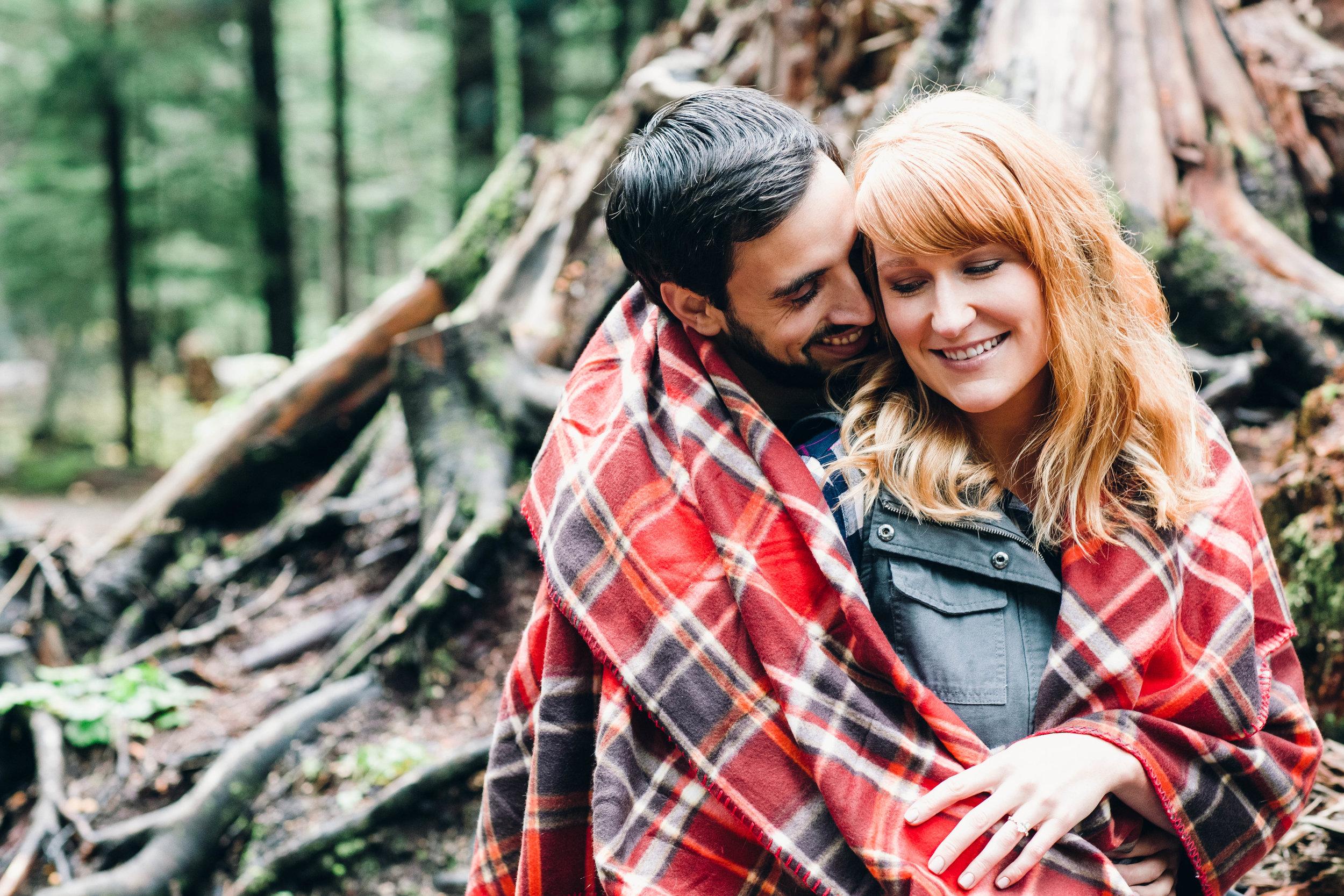 Ryan+Nicole_Franklin+Falls+Engagement_APW2016_24.JPG