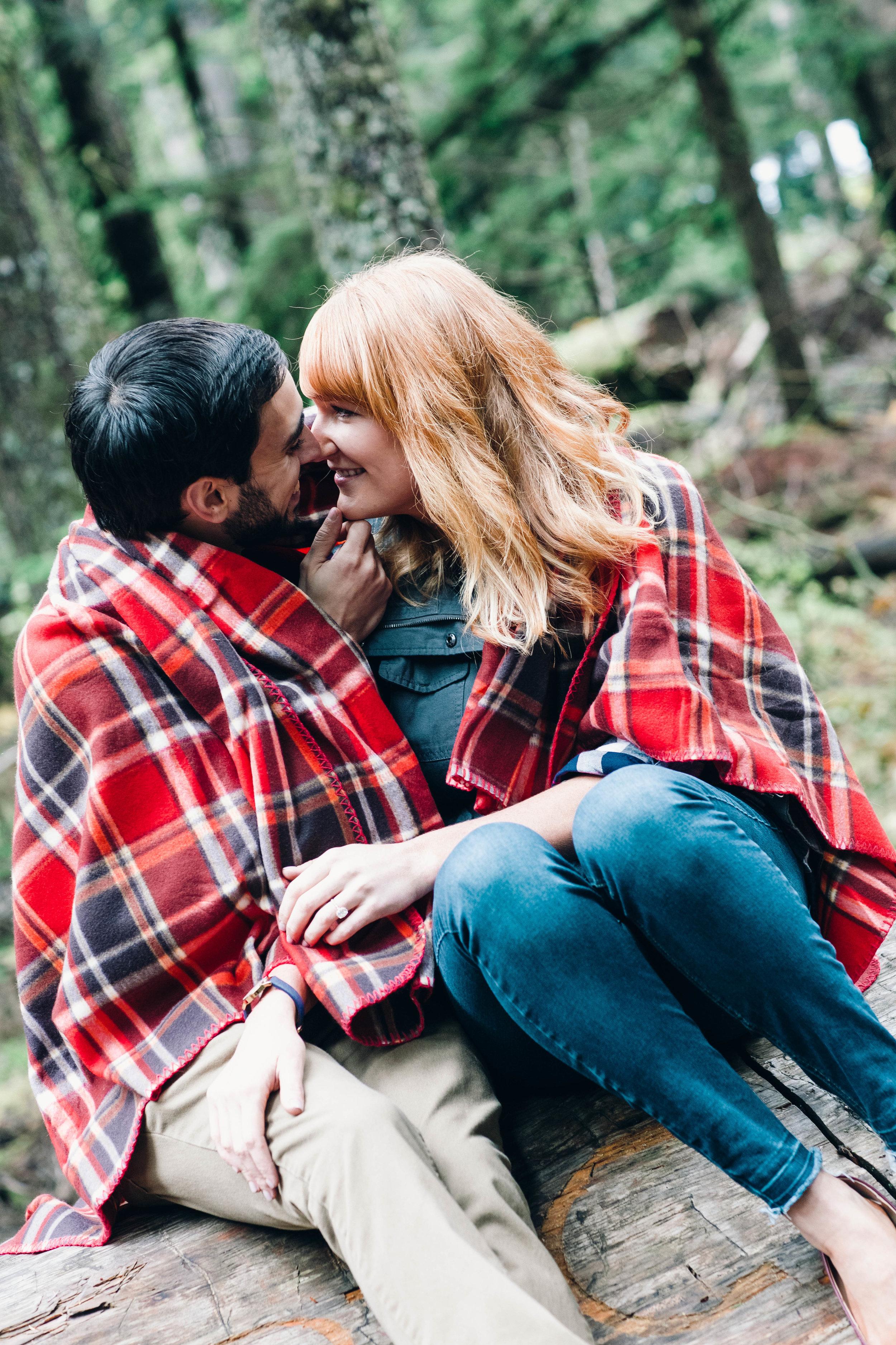Ryan+Nicole_Franklin+Falls+Engagement_APW2016_22.JPG