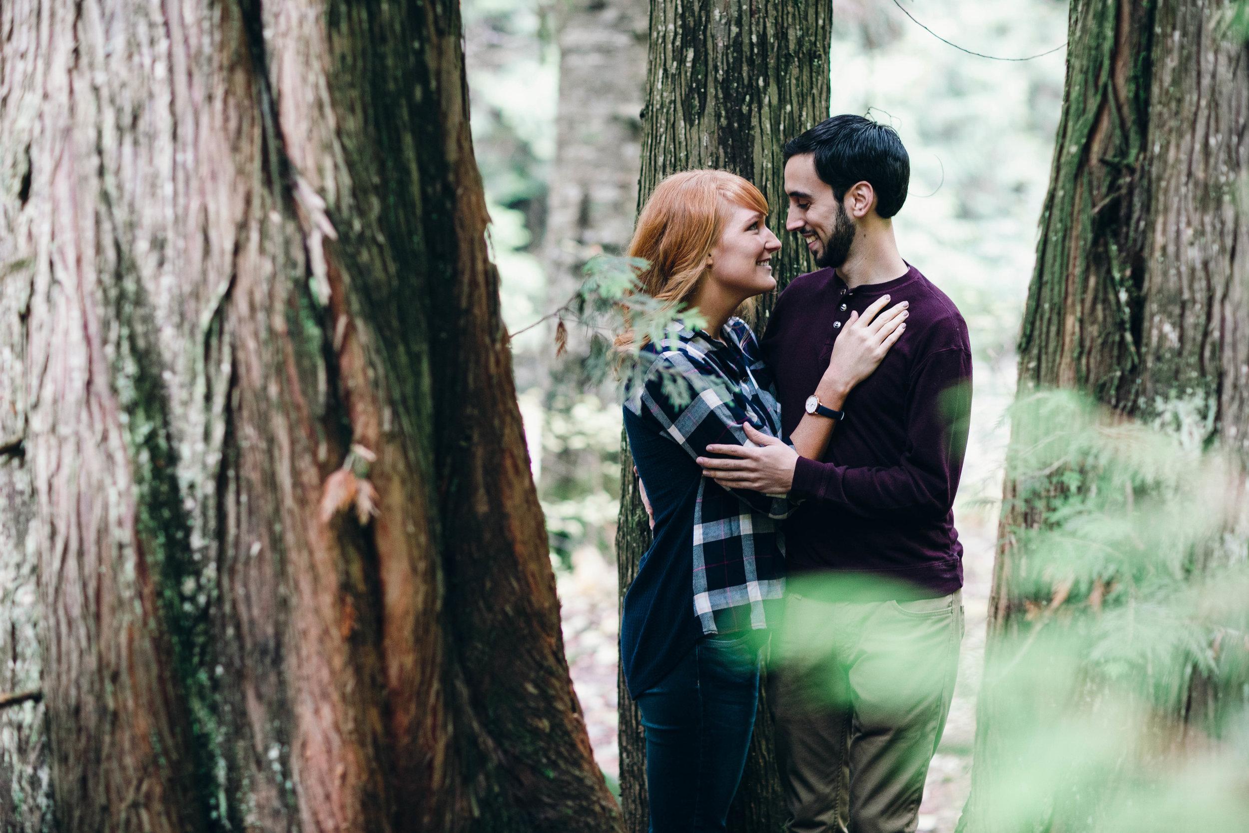 Ryan+Nicole_Franklin+Falls+Engagement_APW2016_11.JPG