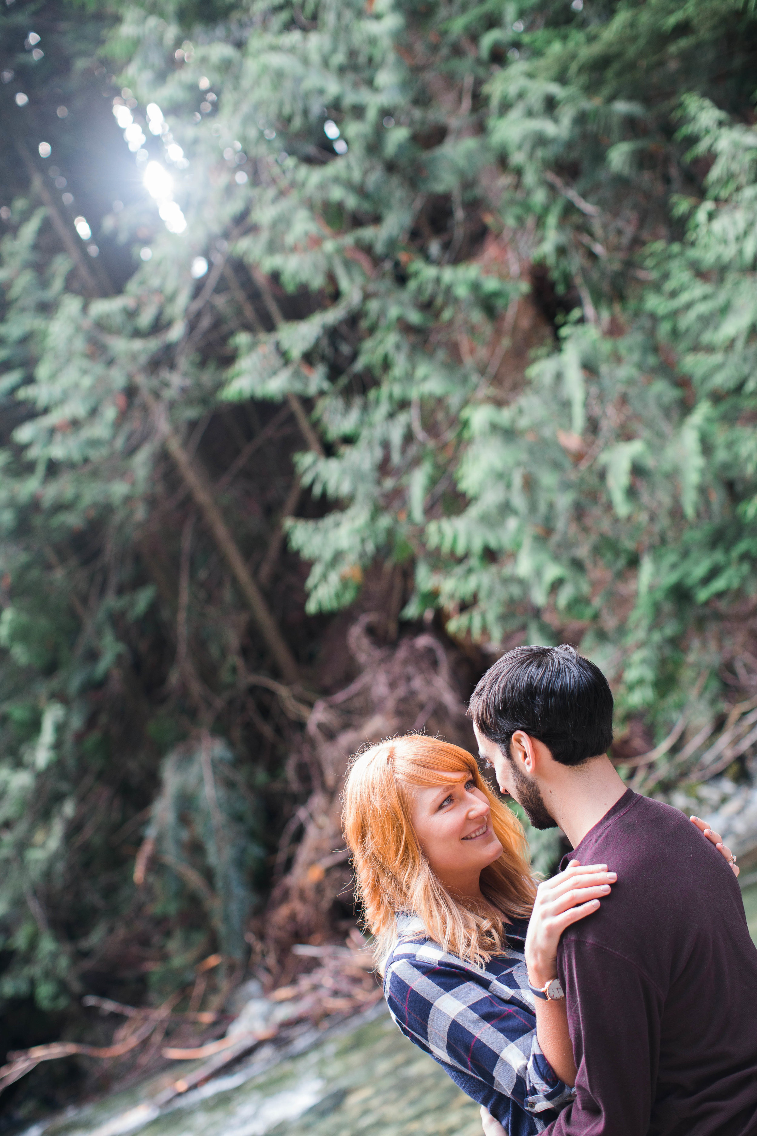 Ryan+Nicole_Franklin+Falls+Engagement_APW2016_18.JPG
