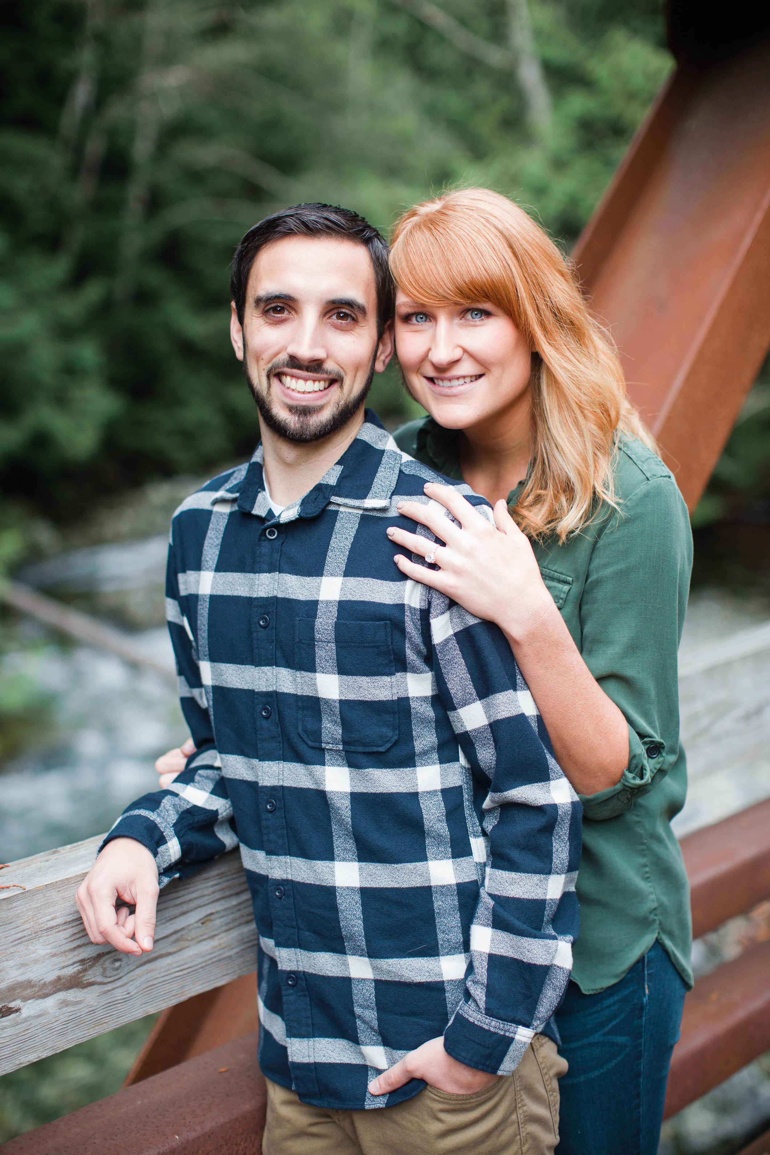 Ryan+Nicole_Franklin+Falls+Engagement_APW2016_9.JPG