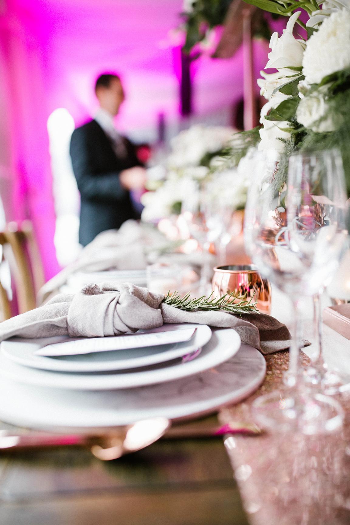Novelty Hill - Jannuik Winery, Woodinville, Washington by Seattle wedding photographer adina preston