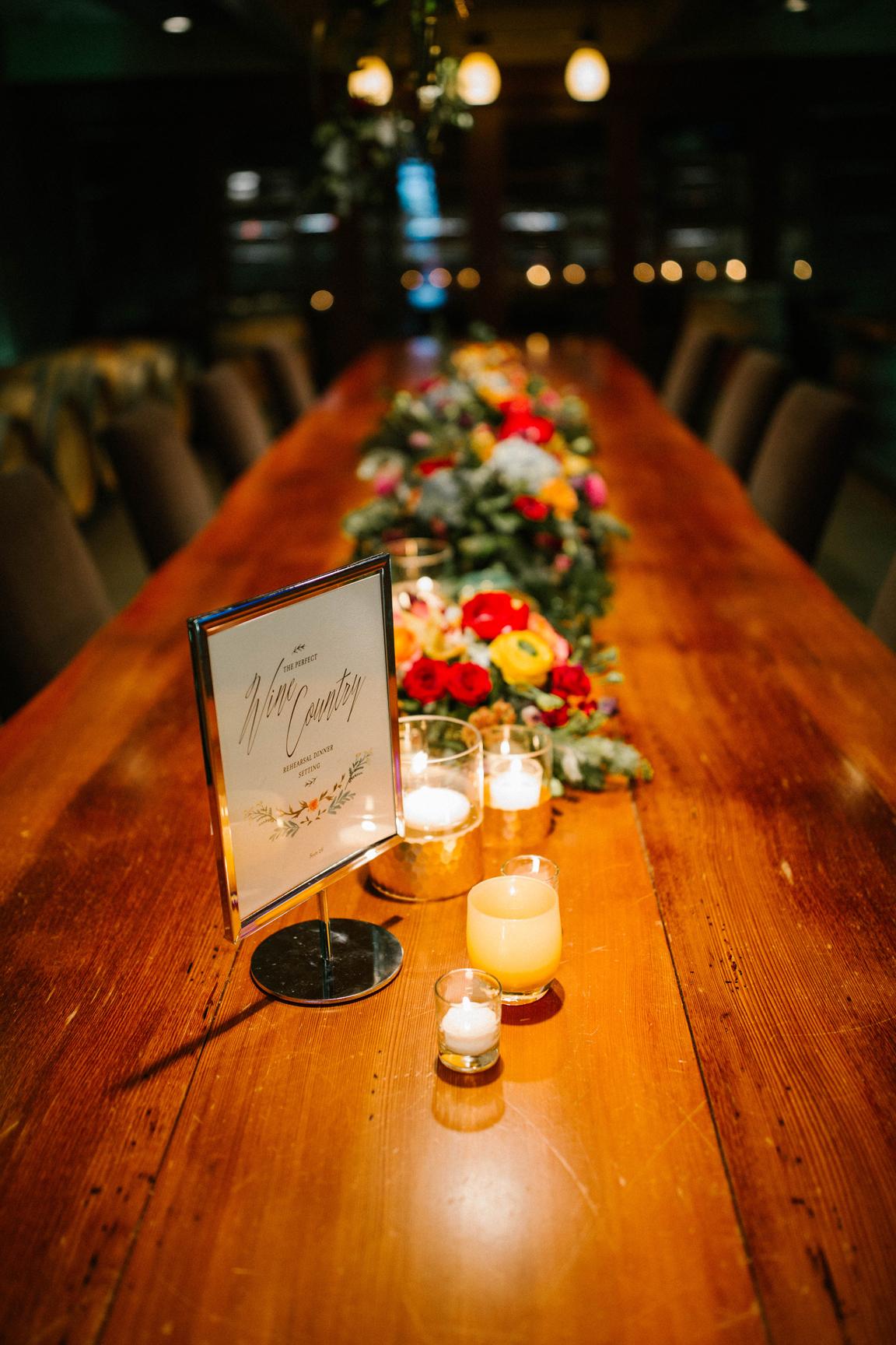 Novelty Hill - Jannuik Winery Weddings