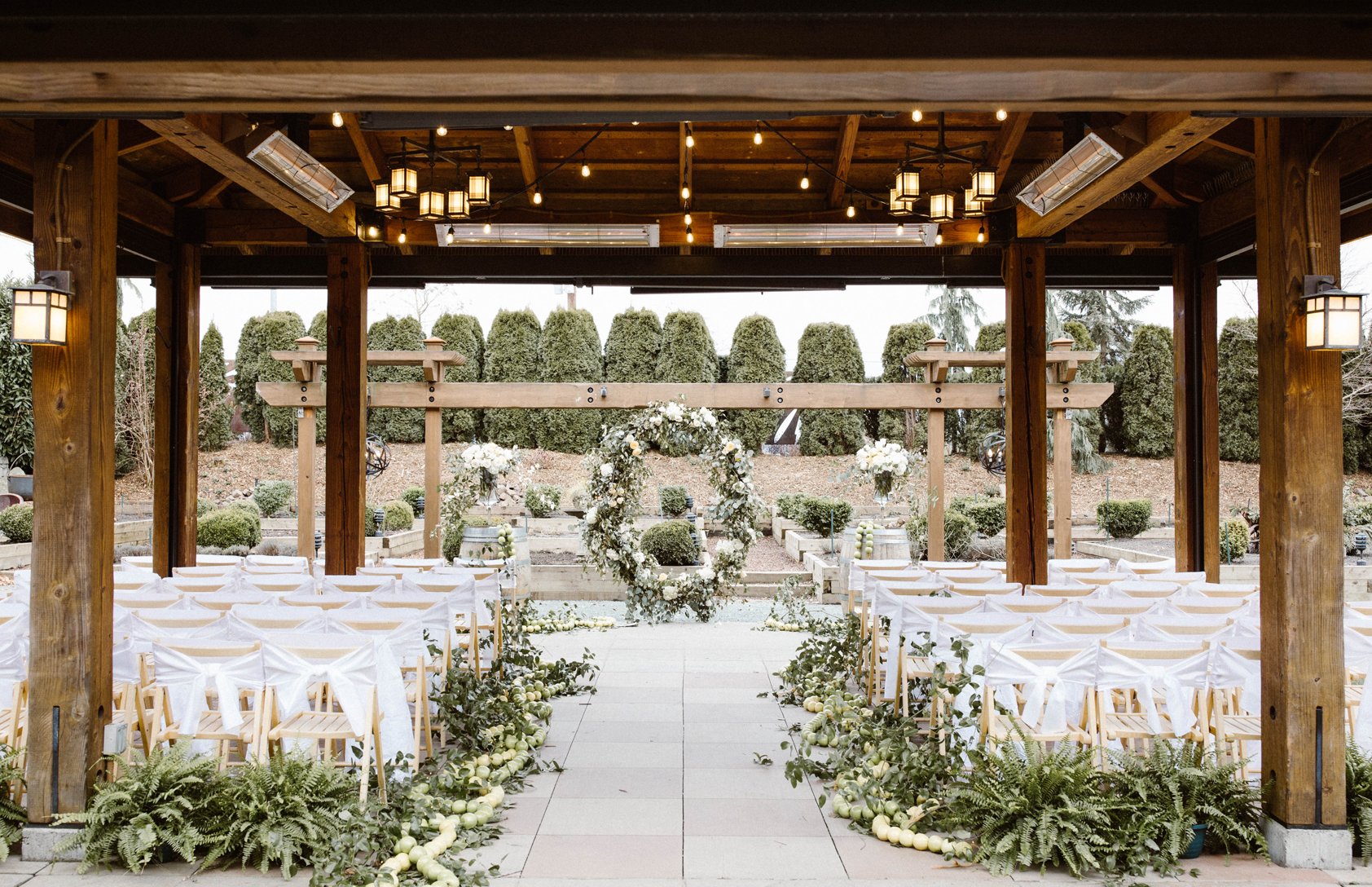 Willows+Lodge_Woodinville_2017_Weddings+In+Woodinville194.jpg