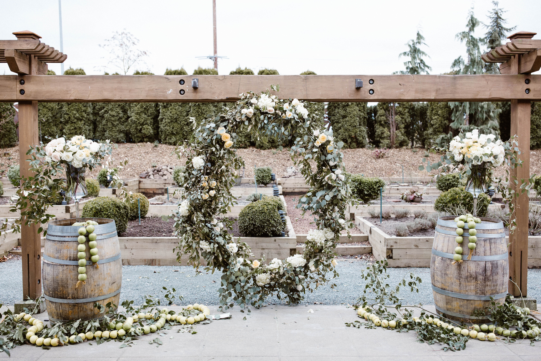Willows+Lodge_Woodinville_2017_Weddings+In+Woodinville196.jpg