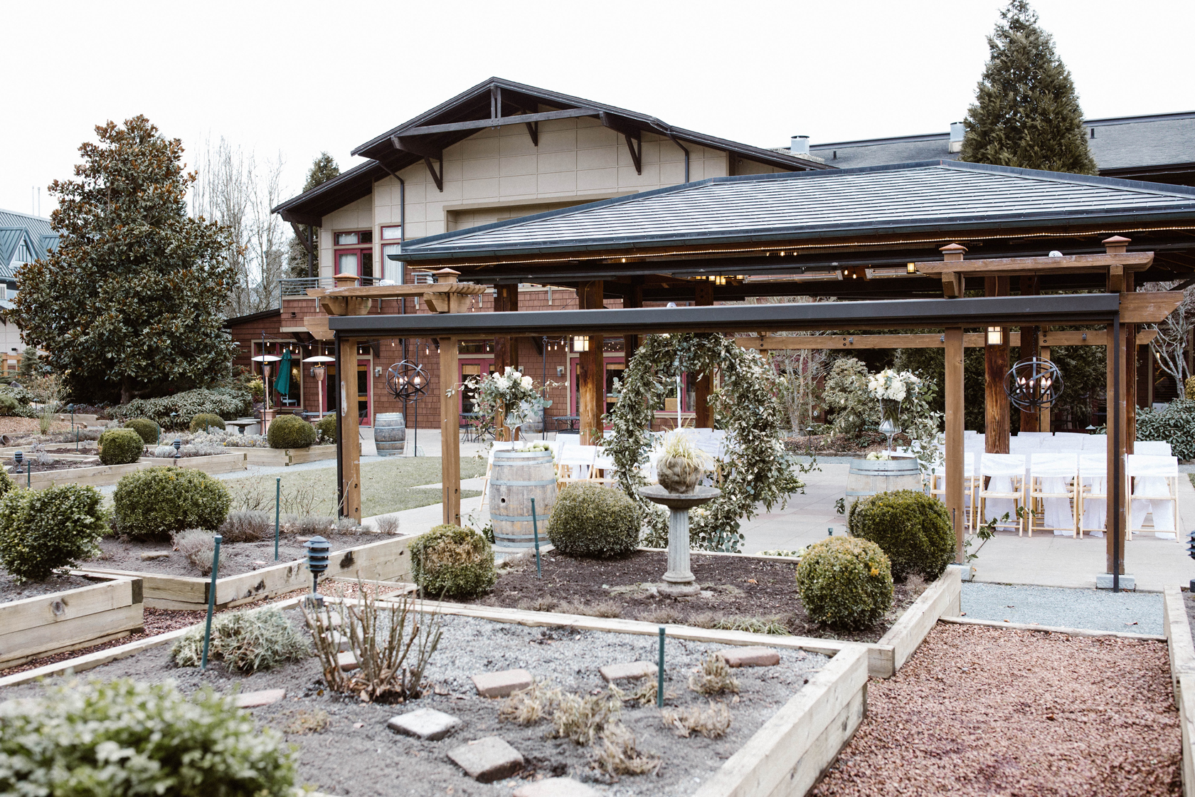 Willows+Lodge_Woodinville_2017_Weddings+In+Woodinville201.jpg