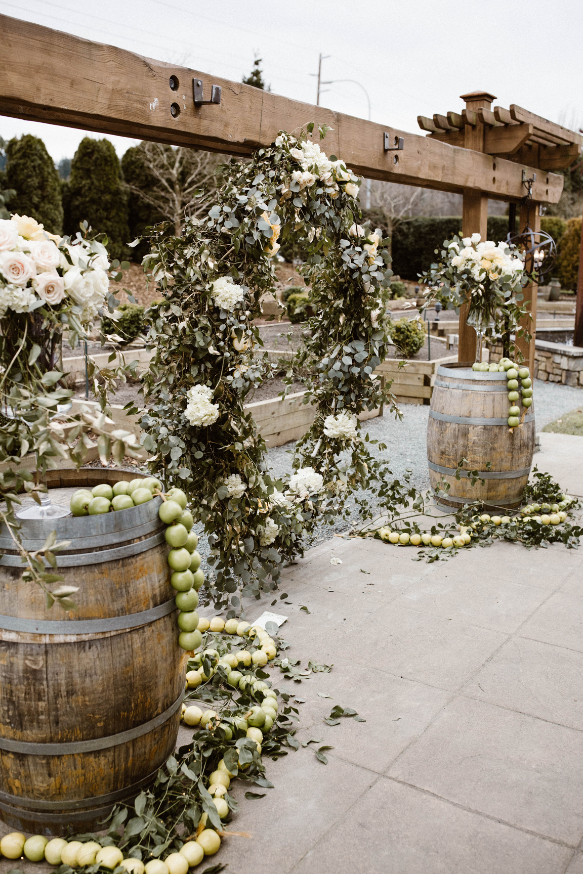 Willows+Lodge_Woodinville_2017_Weddings+In+Woodinville198.jpg