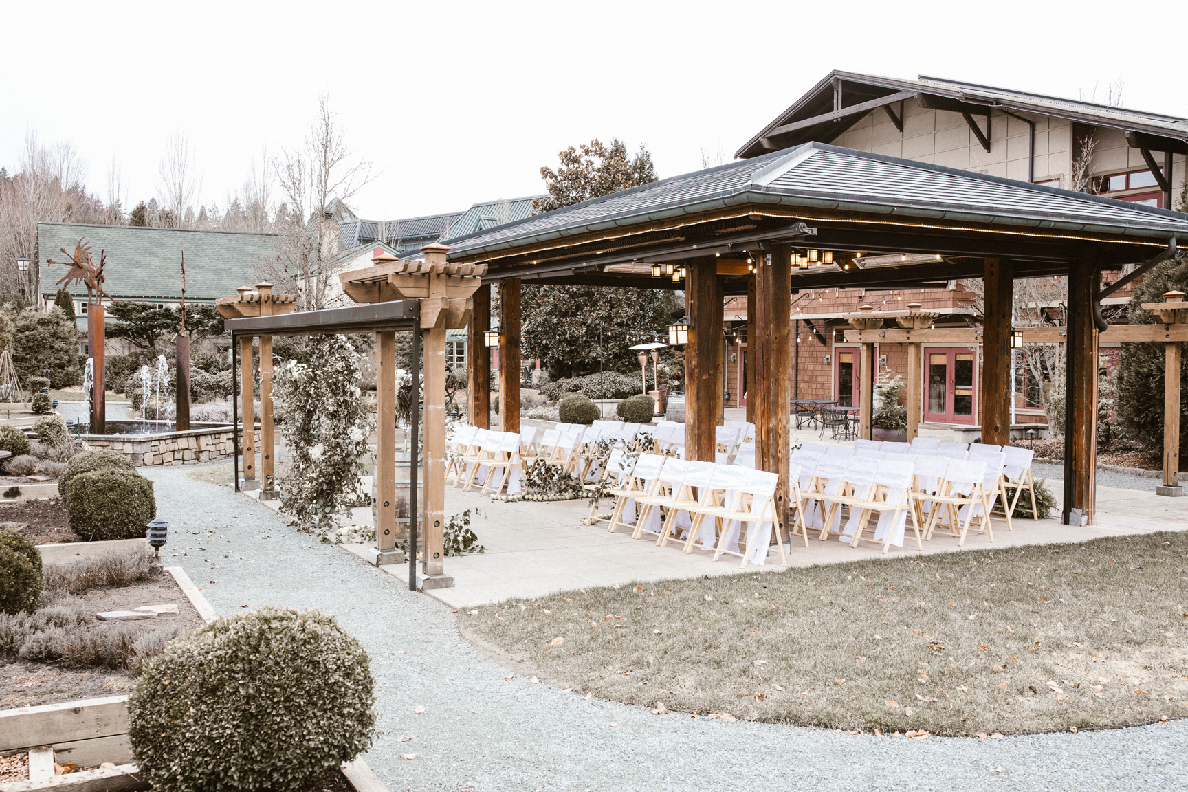 Willows+Lodge_Woodinville_2017_Weddings+In+Woodinville203.jpg