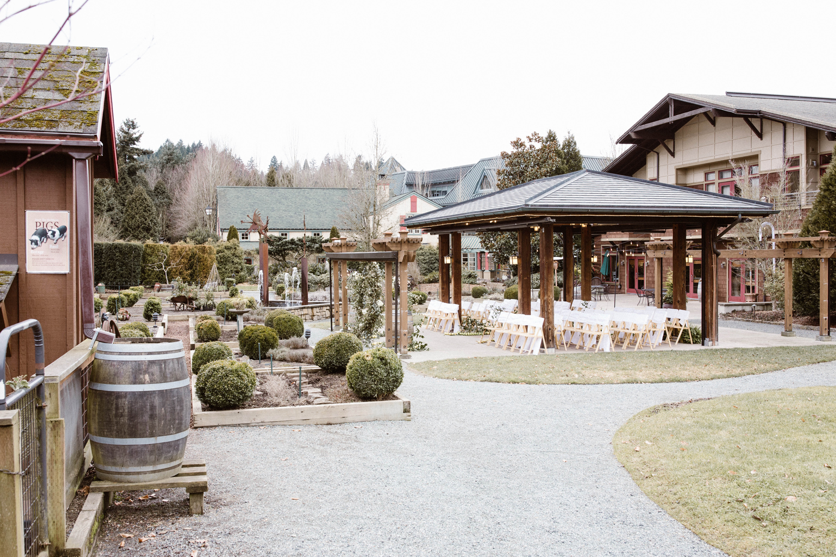 Willows+Lodge_Woodinville_2017_Weddings+In+Woodinville206.jpg