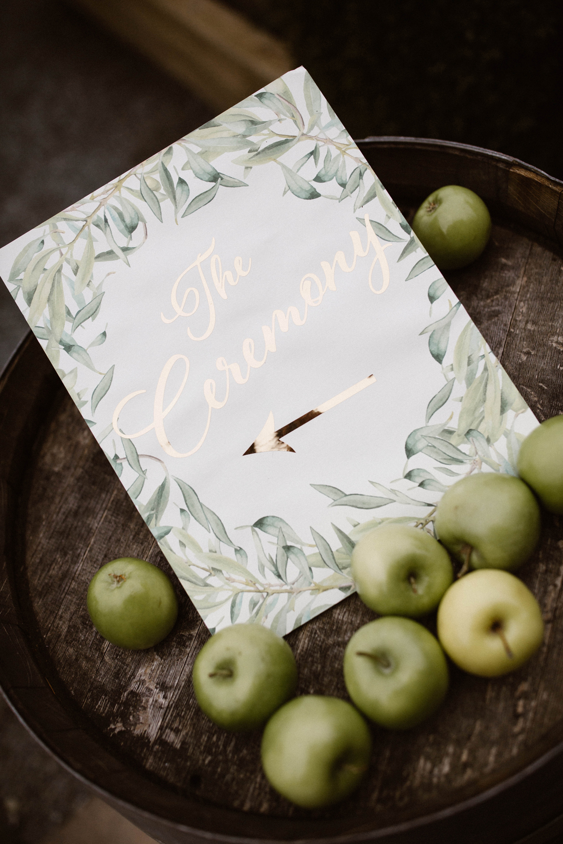Willows+Lodge_Woodinville_2017_Weddings+In+Woodinville207.jpg