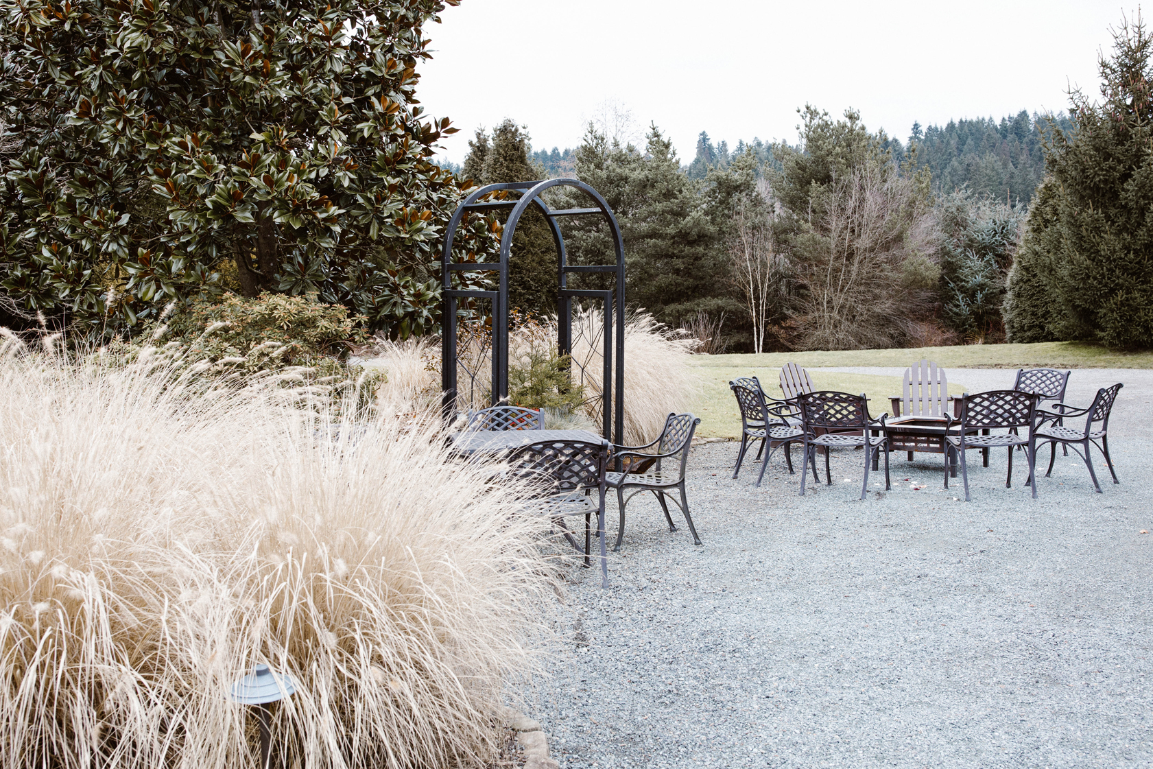 Willows+Lodge_Woodinville_2017_Weddings+In+Woodinville205.jpg