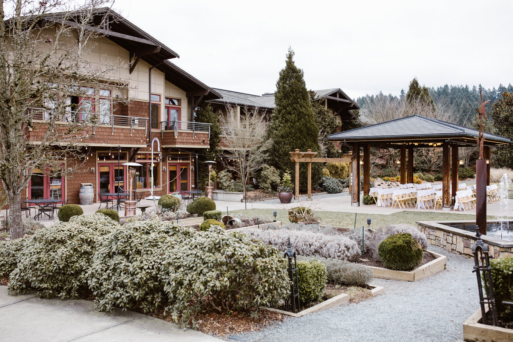 Willows+Lodge_Woodinville_2017_Weddings+In+Woodinville211.jpg