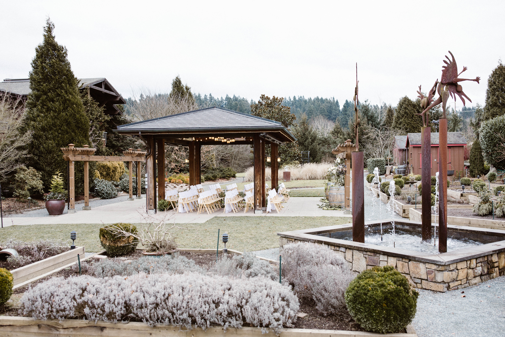 Willows+Lodge_Woodinville_2017_Weddings+In+Woodinville210.jpg
