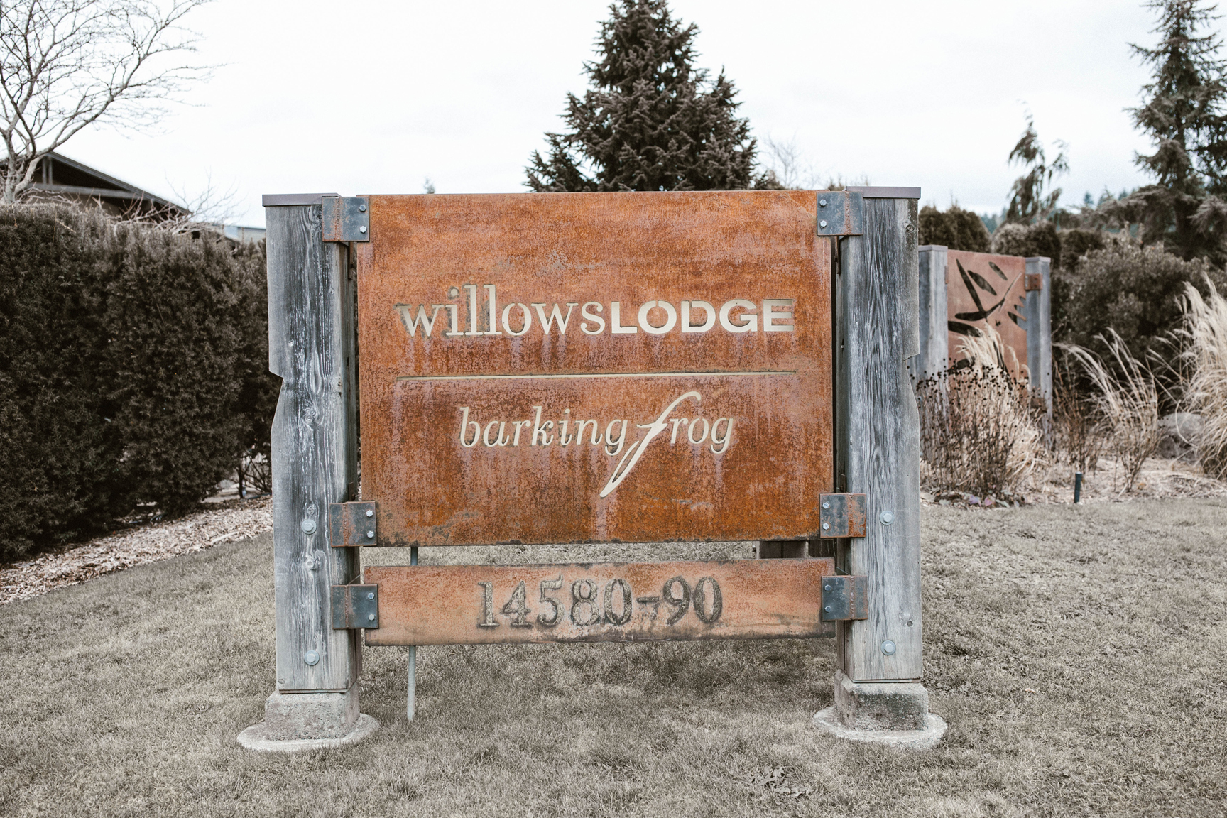 Willows+Lodge_Woodinville_2017_Weddings+In+Woodinville213.jpg