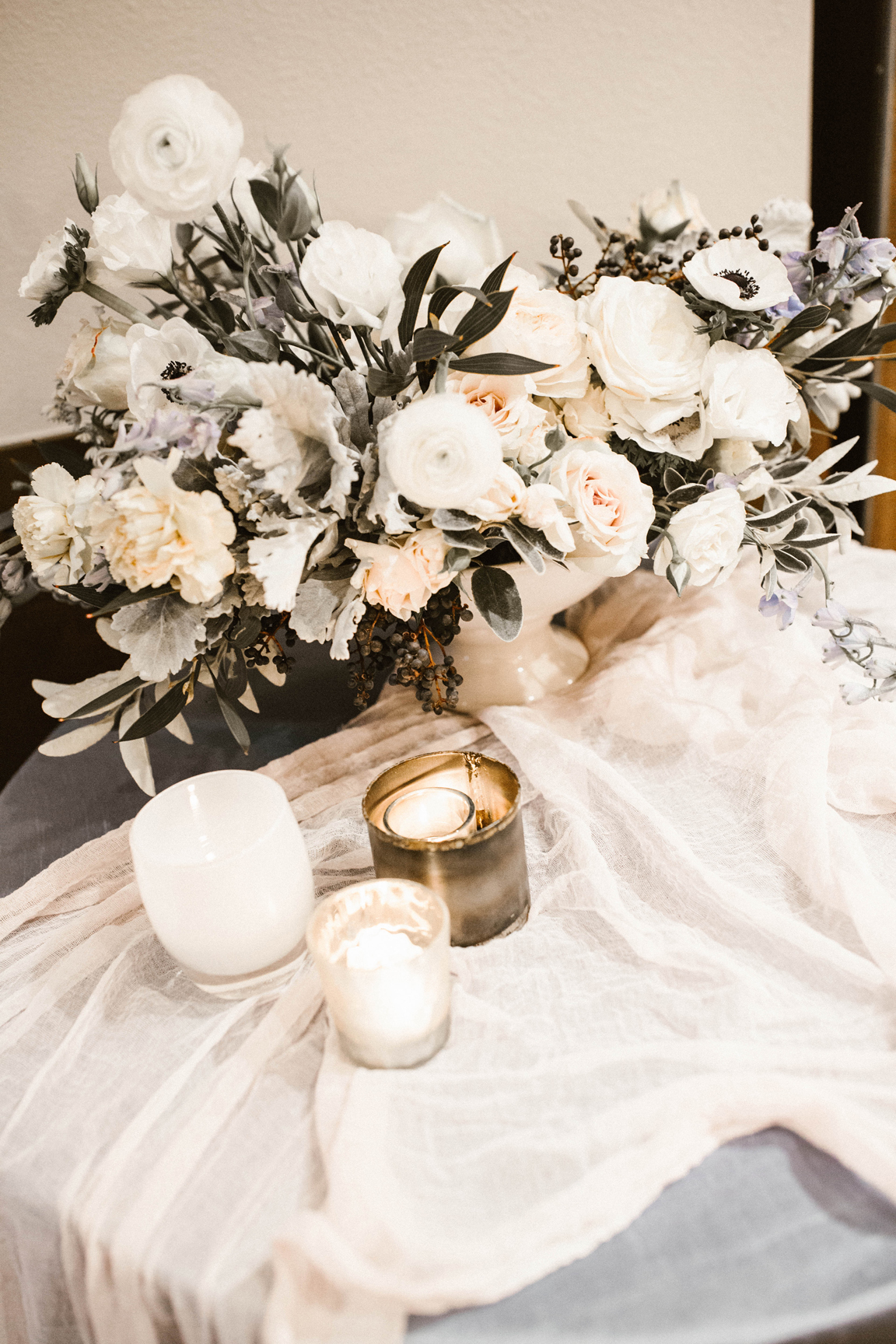 Columbia+Winery_Woodinville_2017_Weddings+In+Woodinville225.jpg