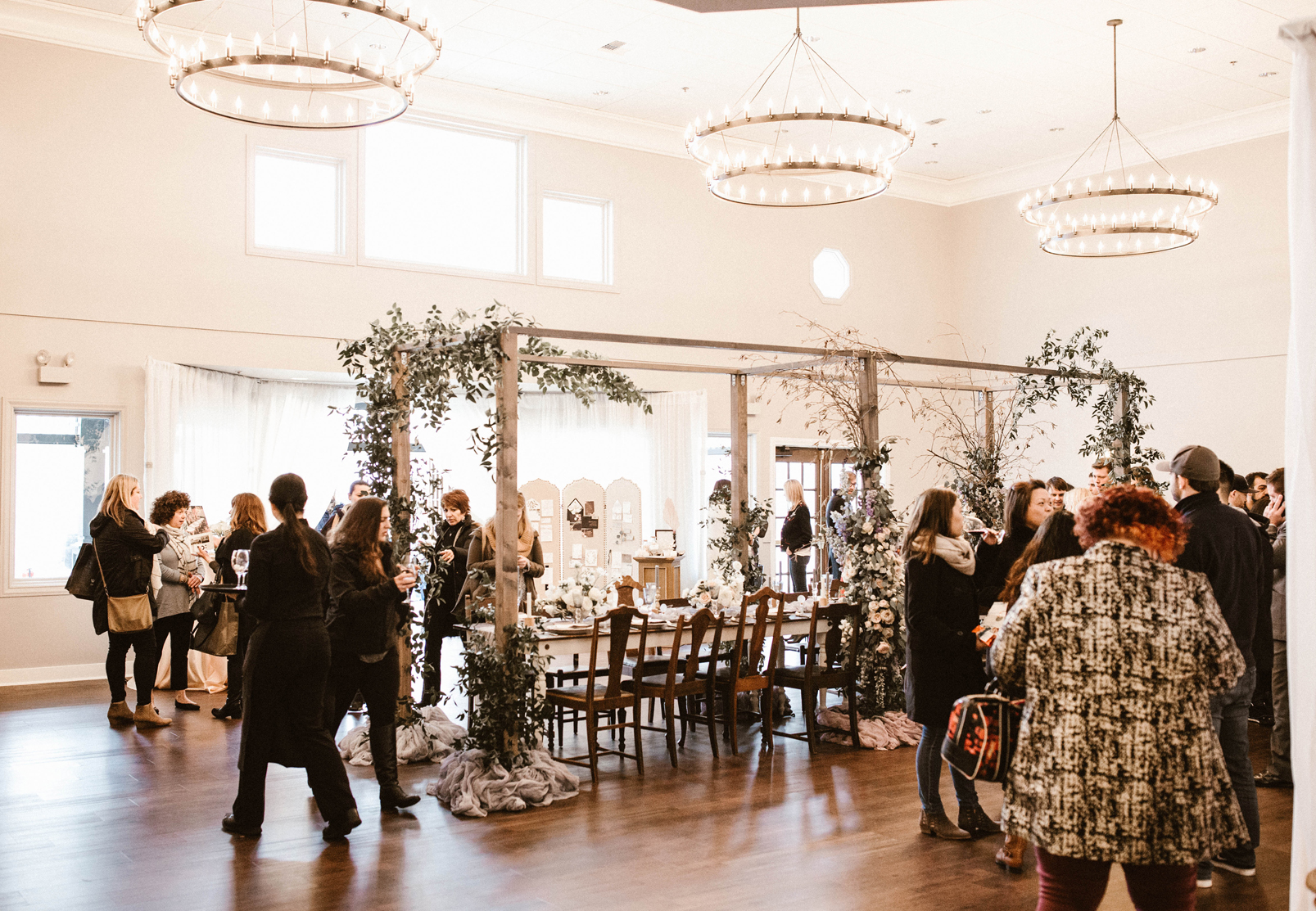 Columbia+Winery_Woodinville_2017_Weddings+In+Woodinville227.jpg