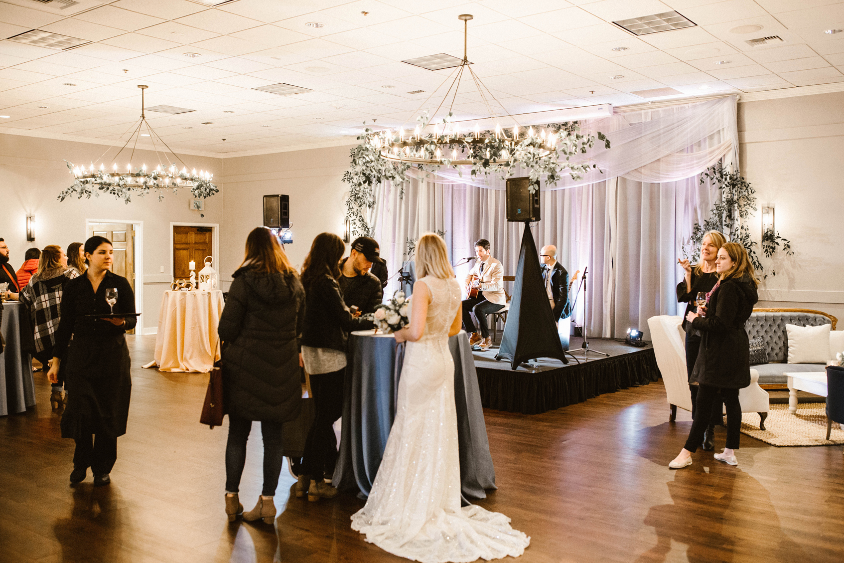 Columbia+Winery_Woodinville_2017_Weddings+In+Woodinville226.jpg