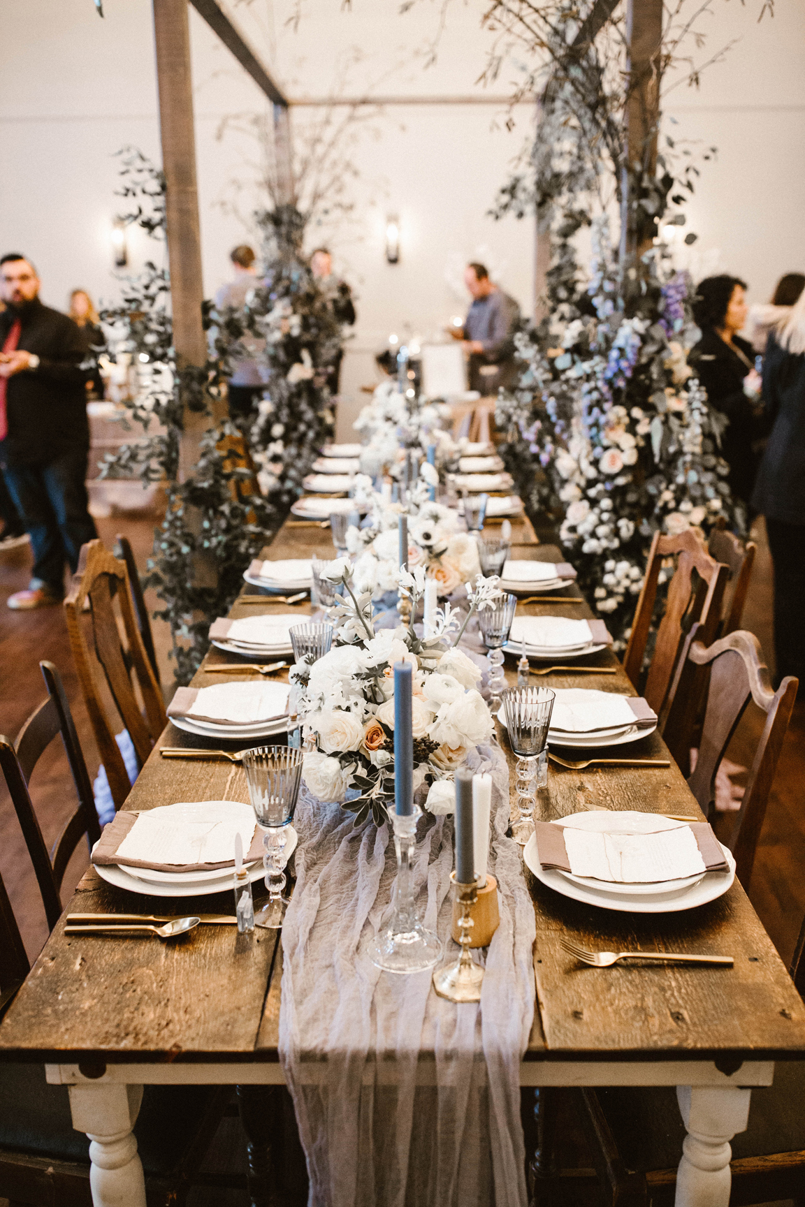 Columbia+Winery_Woodinville_2017_Weddings+In+Woodinville229.jpg