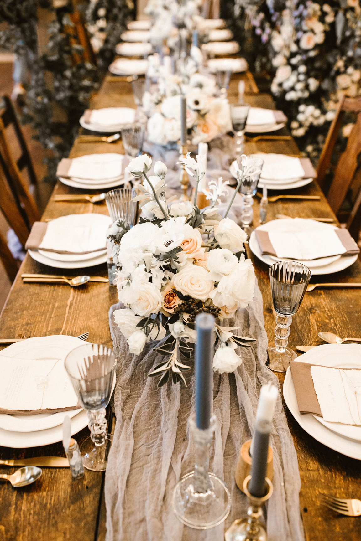 Columbia+Winery_Woodinville_2017_Weddings+In+Woodinville230.jpg