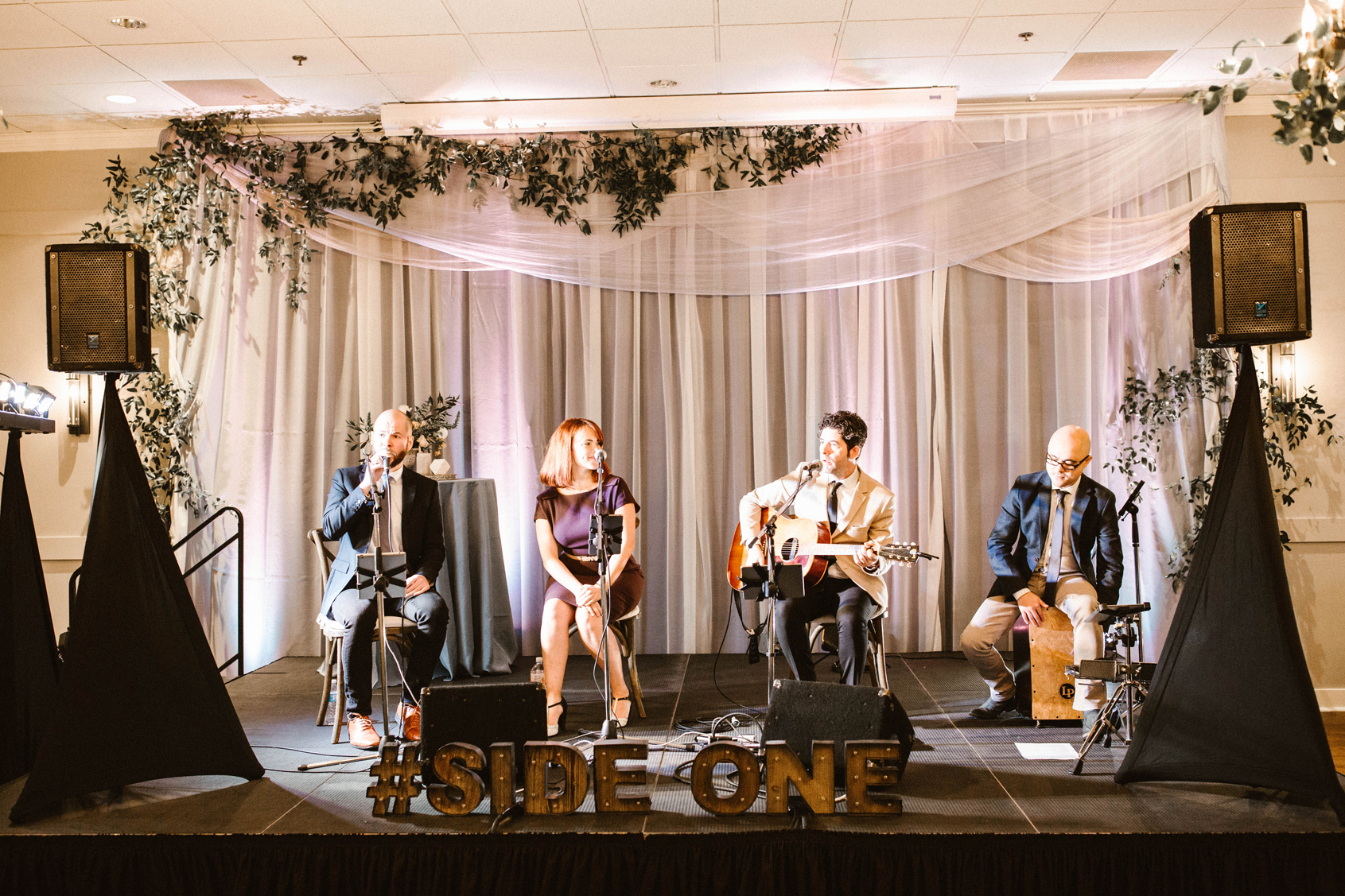 Columbia+Winery_Woodinville_2017_Weddings+In+Woodinville228.jpg