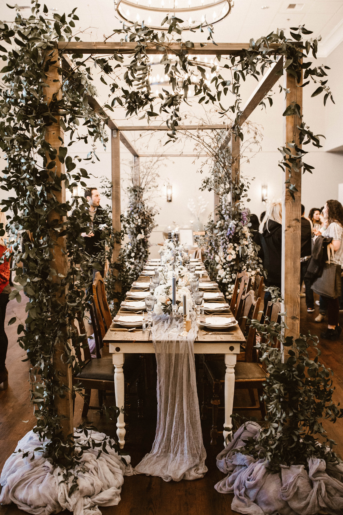 Columbia+Winery_Woodinville_2017_Weddings+In+Woodinville234.jpg