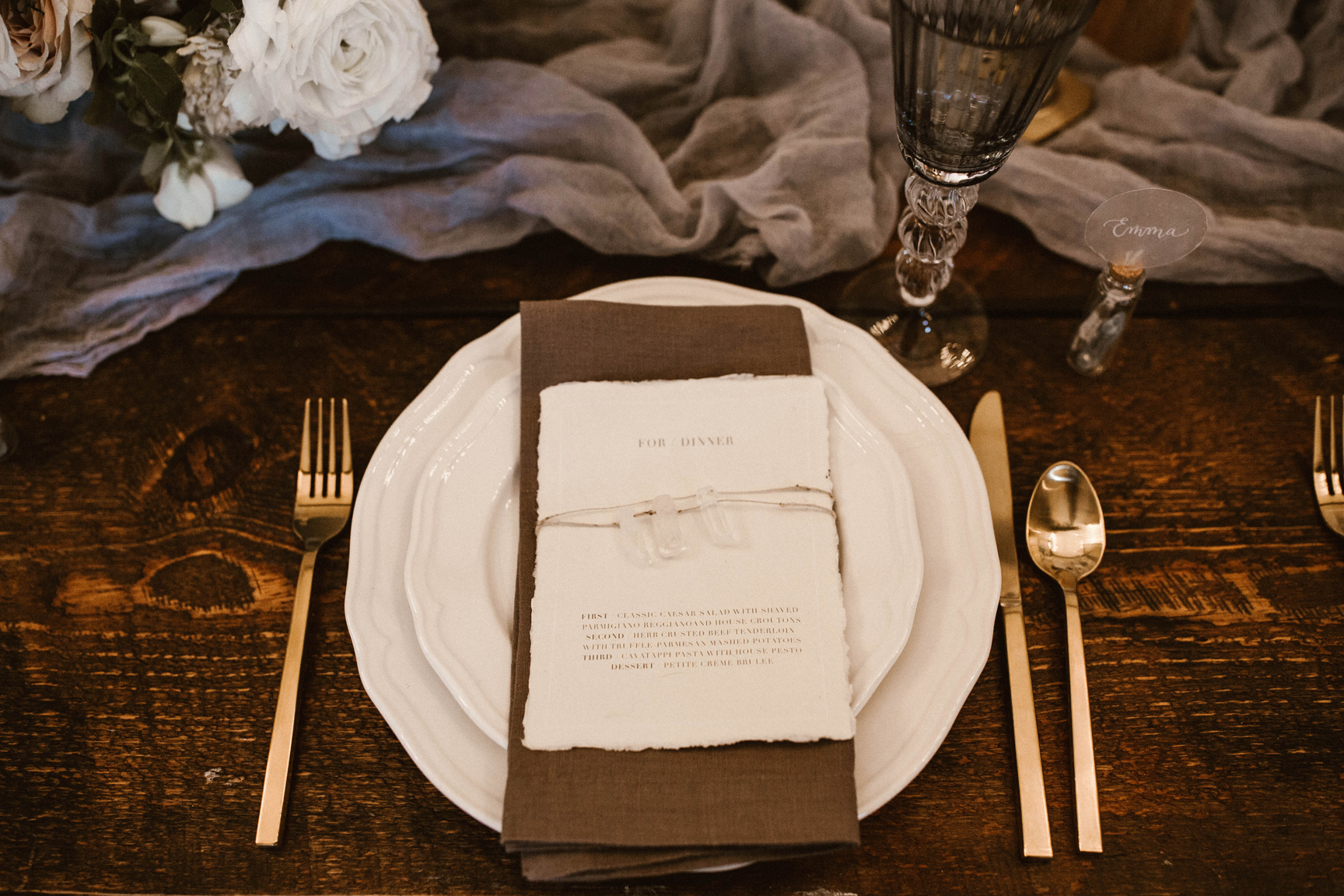 Columbia+Winery_Woodinville_2017_Weddings+In+Woodinville235.jpg