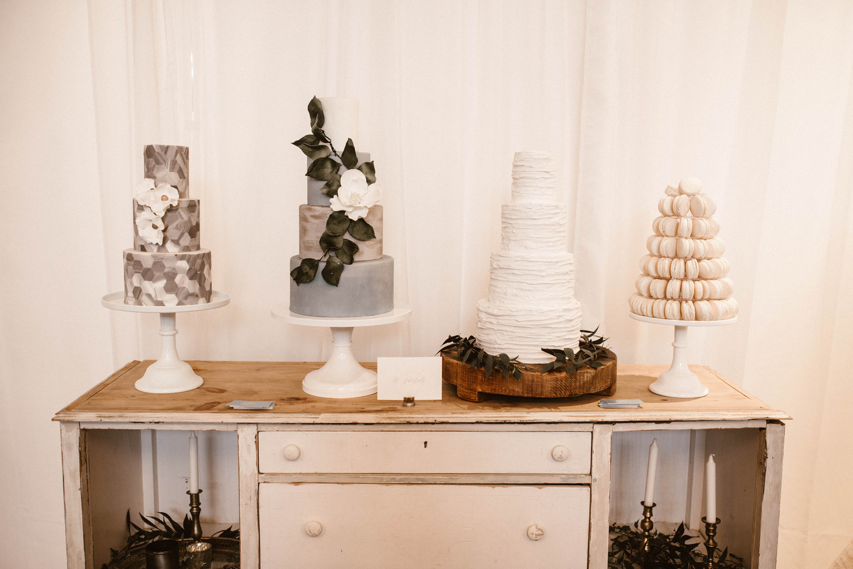 Columbia+Winery_Woodinville_2017_Weddings+In+Woodinville248.jpg